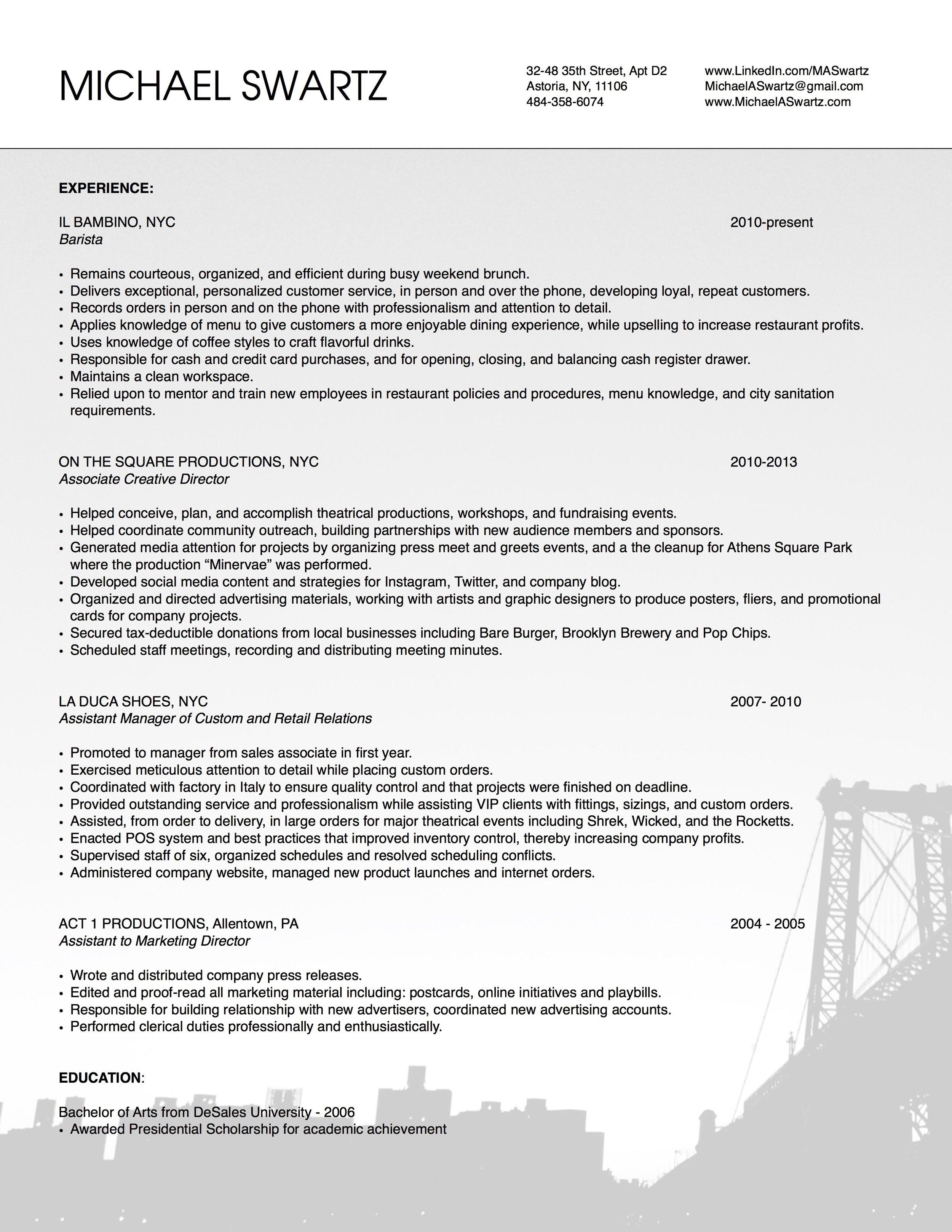 SWARTZ RESUME 8-13-15.jpg