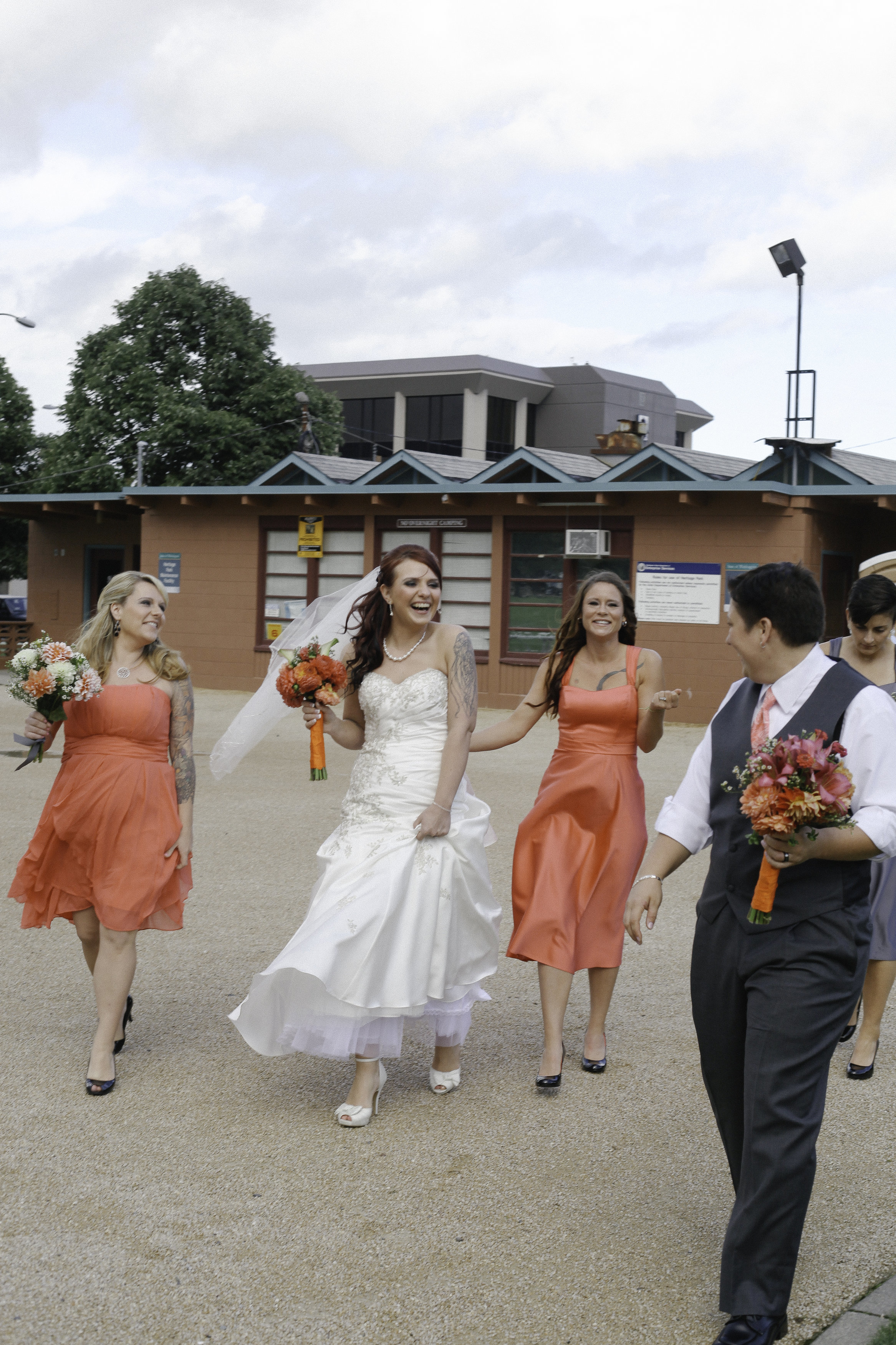 Devon Sara Married-Devon Sara-0181.jpg