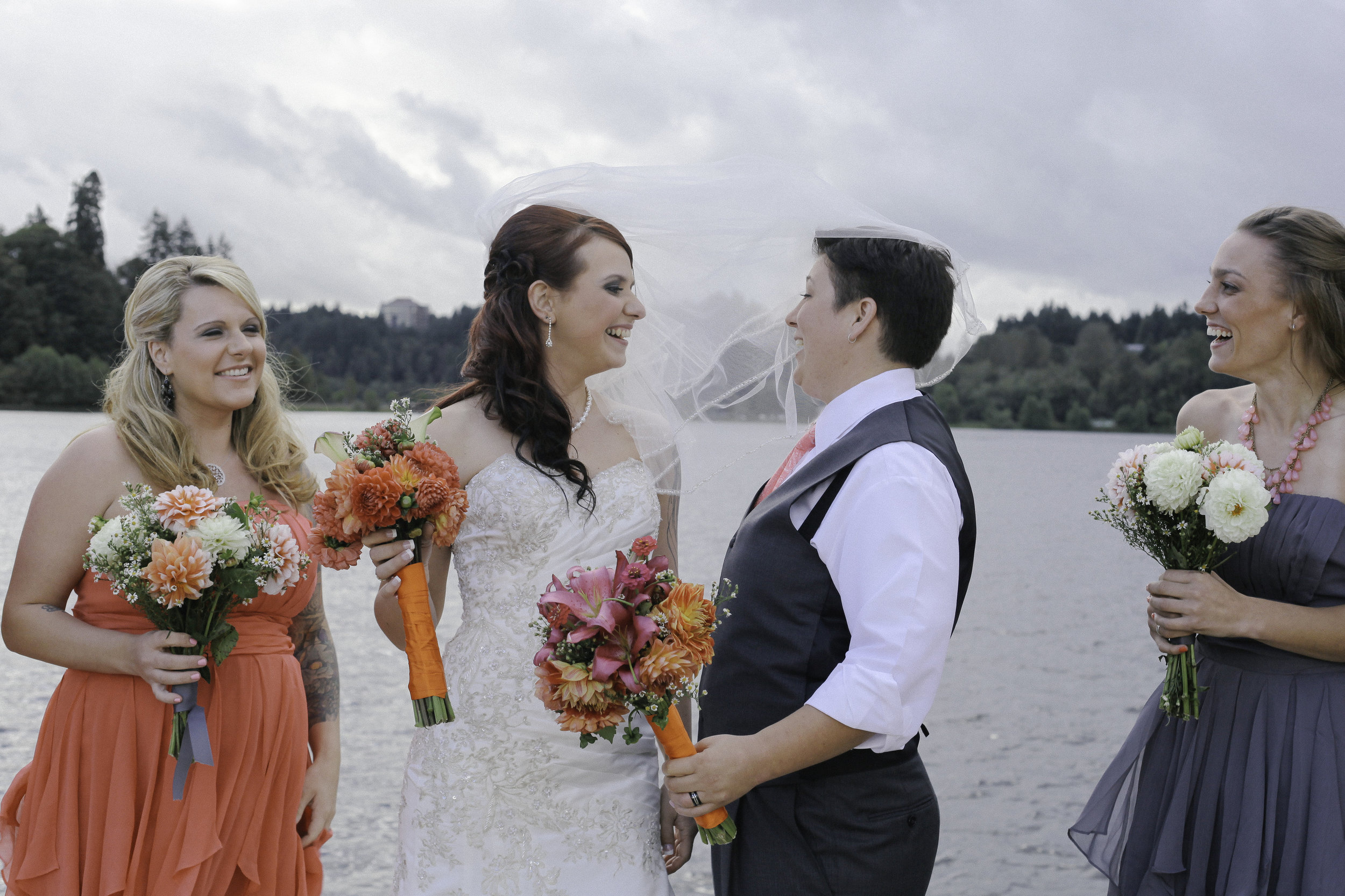 Devon Sara Married-Devon Sara-0184.jpg