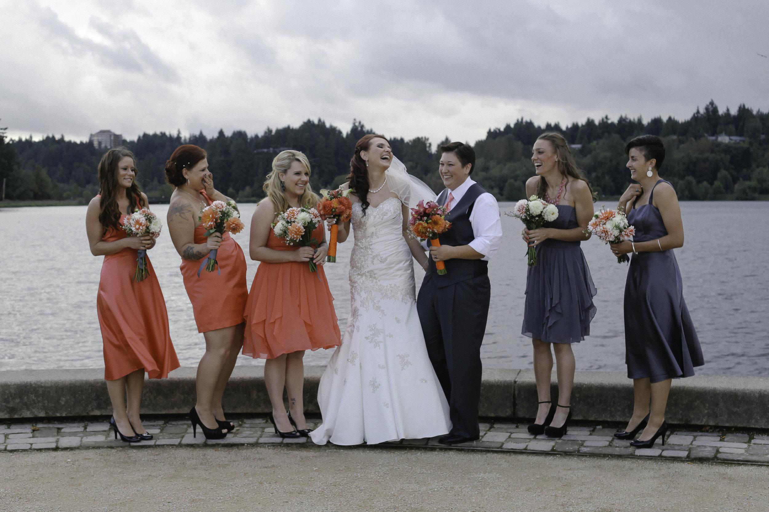 Devon Sara Married-Devon Sara-0189.jpg
