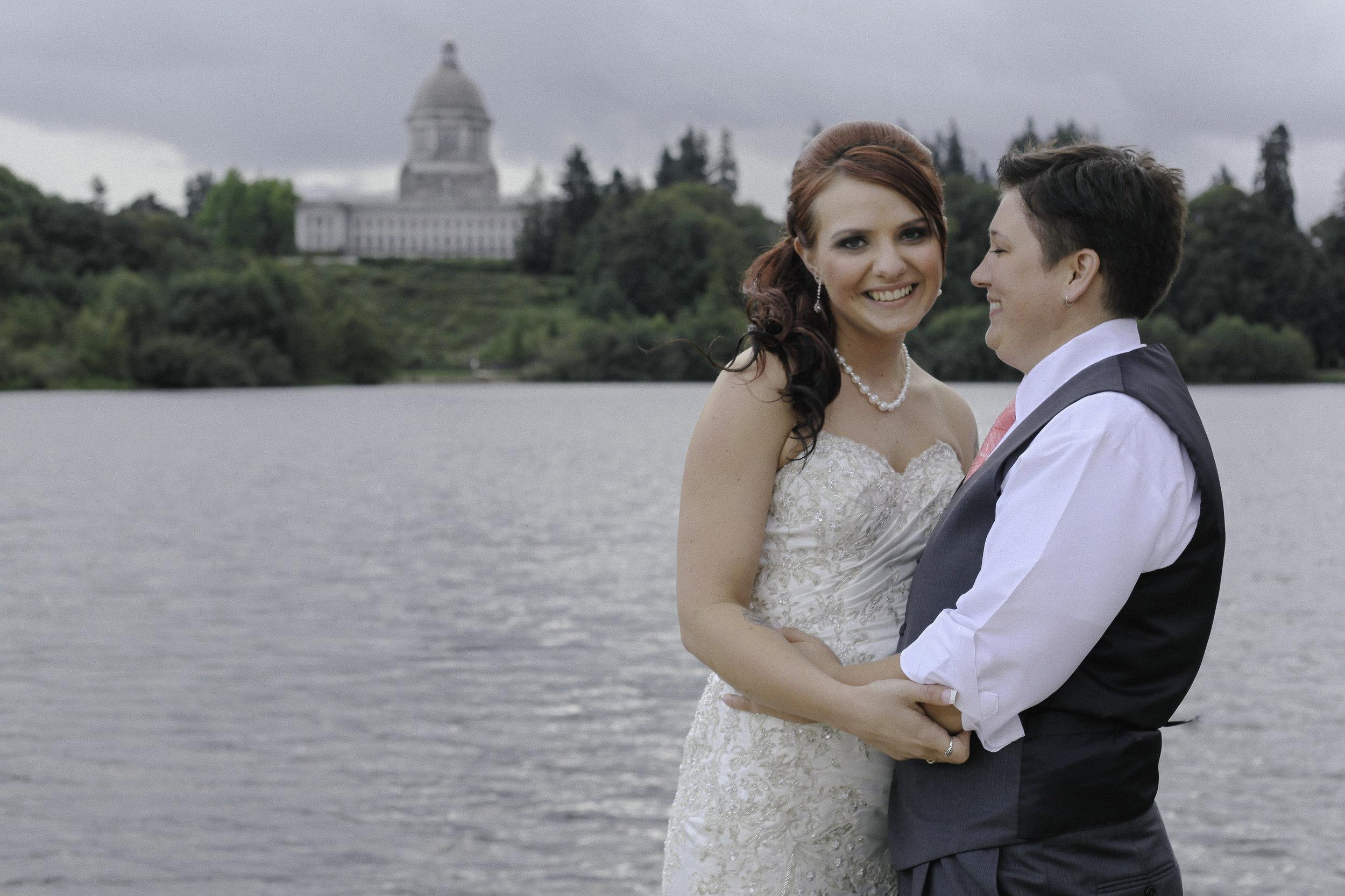 Devon Sara Married-Devon Sara-0196.jpg