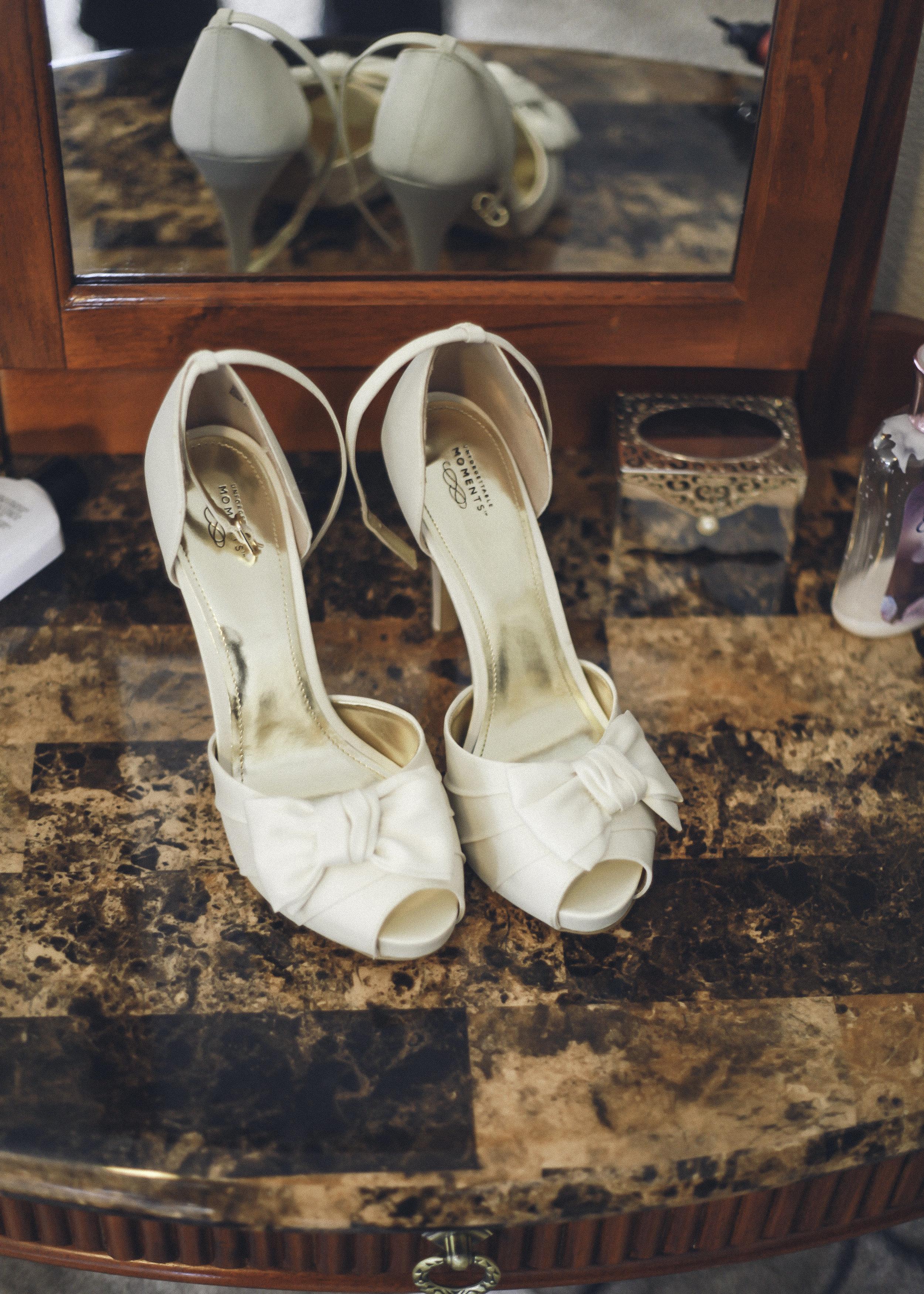 Devon Sara Married-Devon Sara-0011.jpg