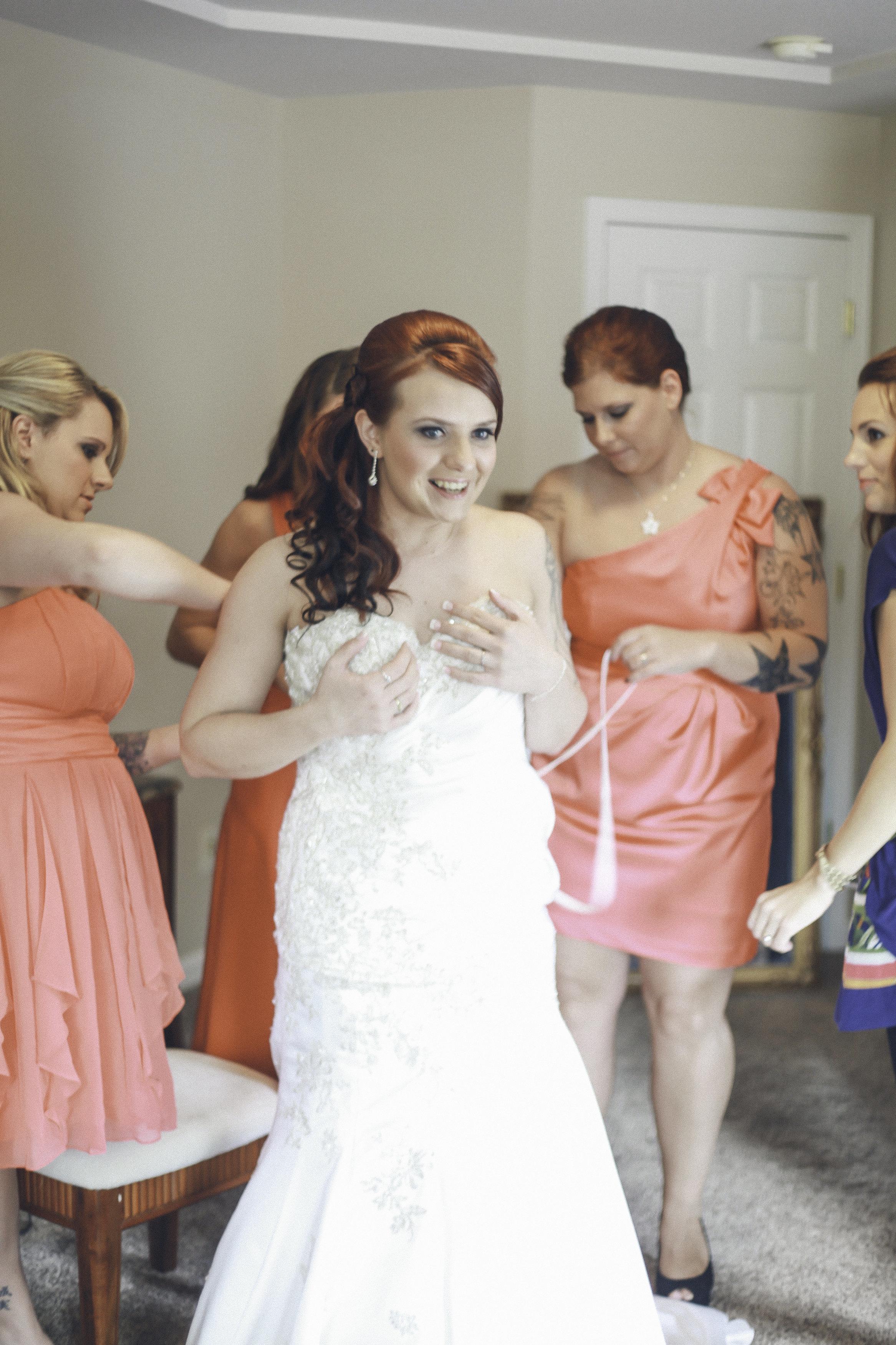 Devon Sara Married-Devon Sara-0017.jpg