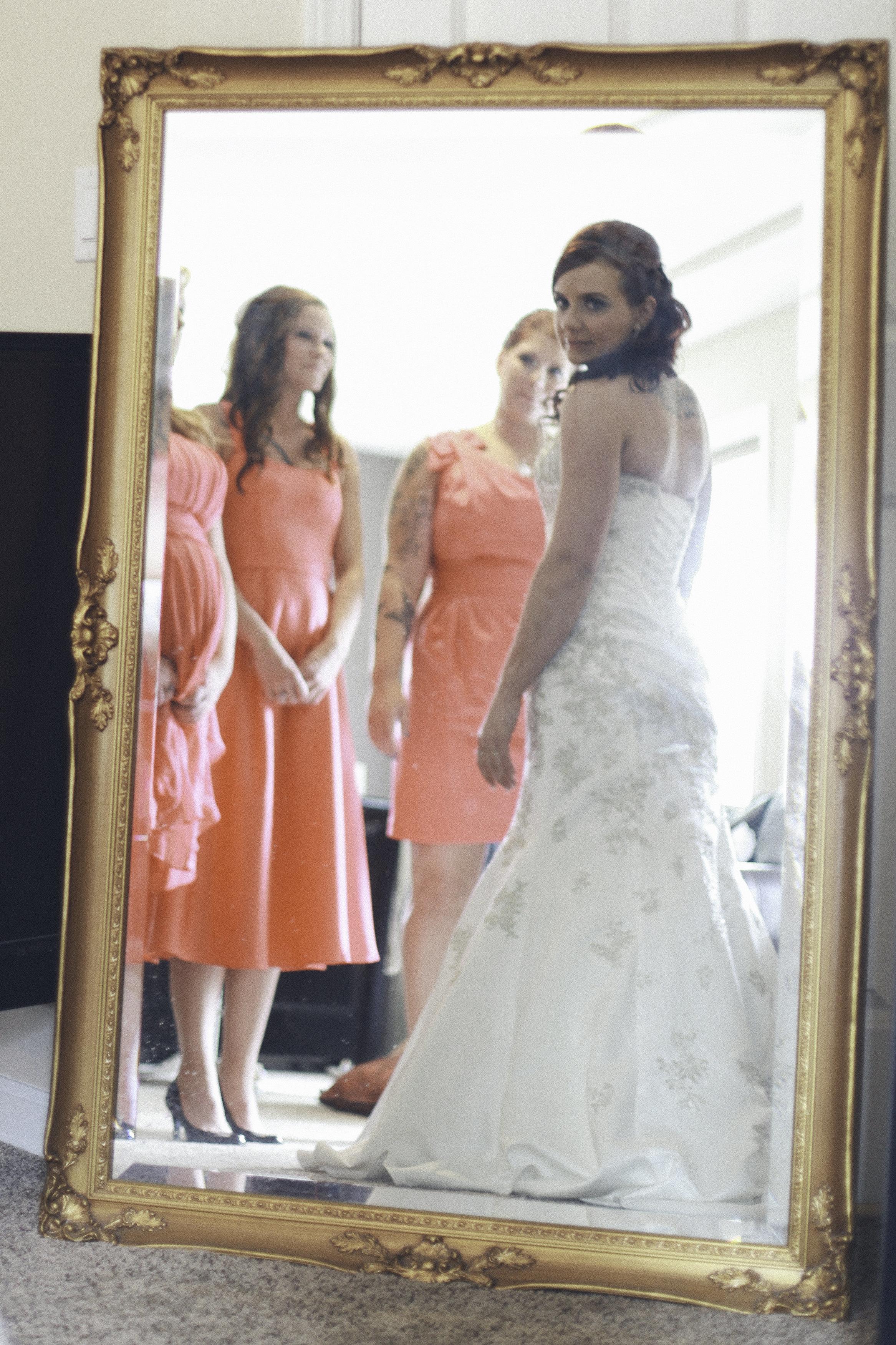 Devon Sara Married-Devon Sara-0027.jpg