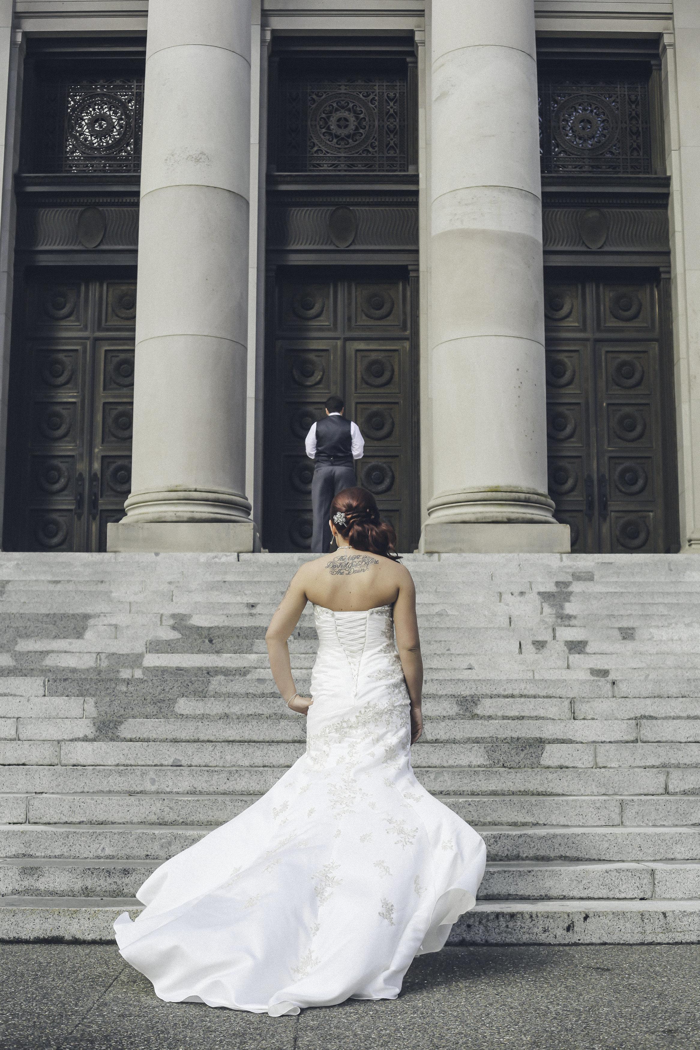 Devon Sara Married-Devon Sara-0032.jpg