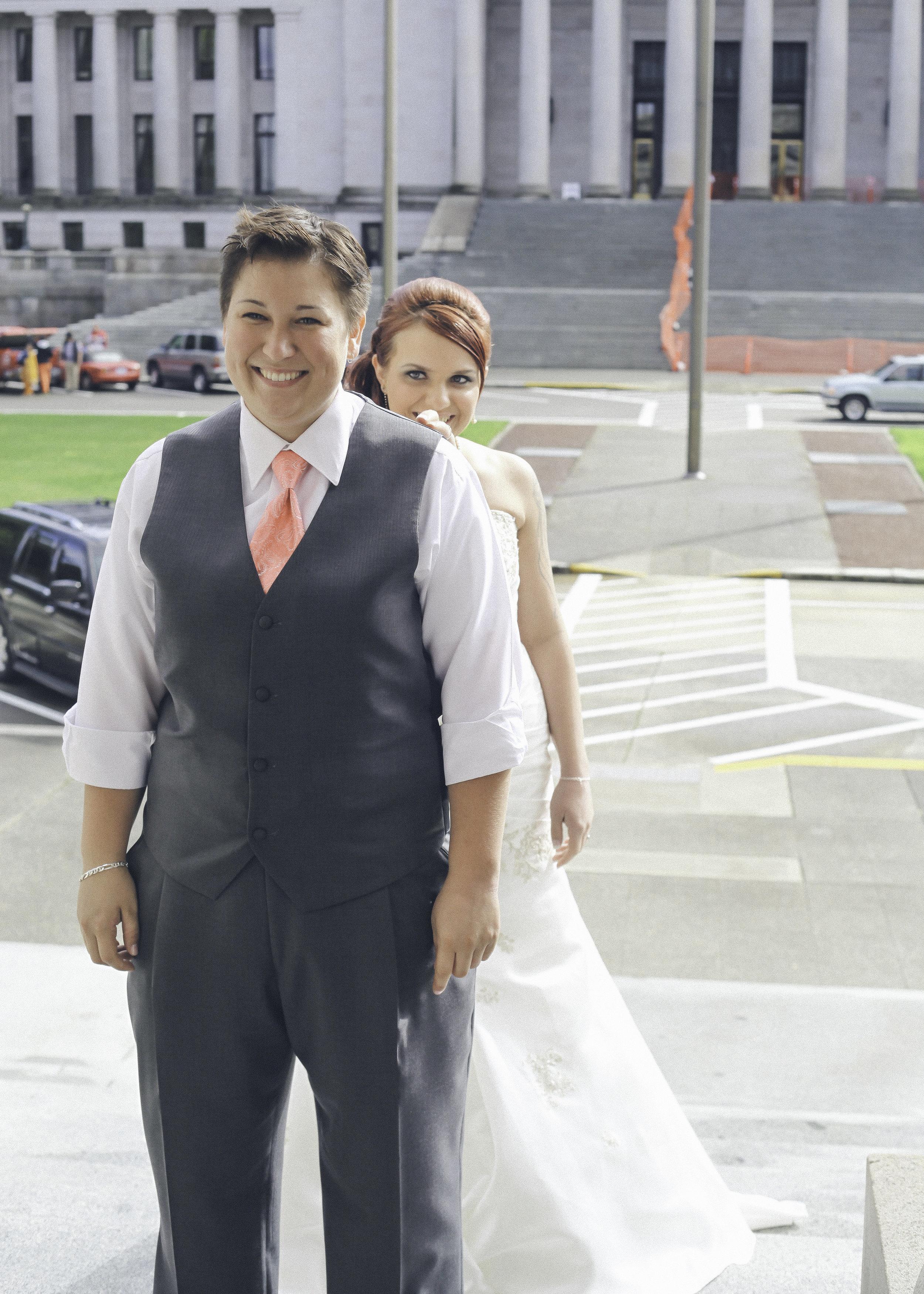 Devon Sara Married-Devon Sara-0040.jpg