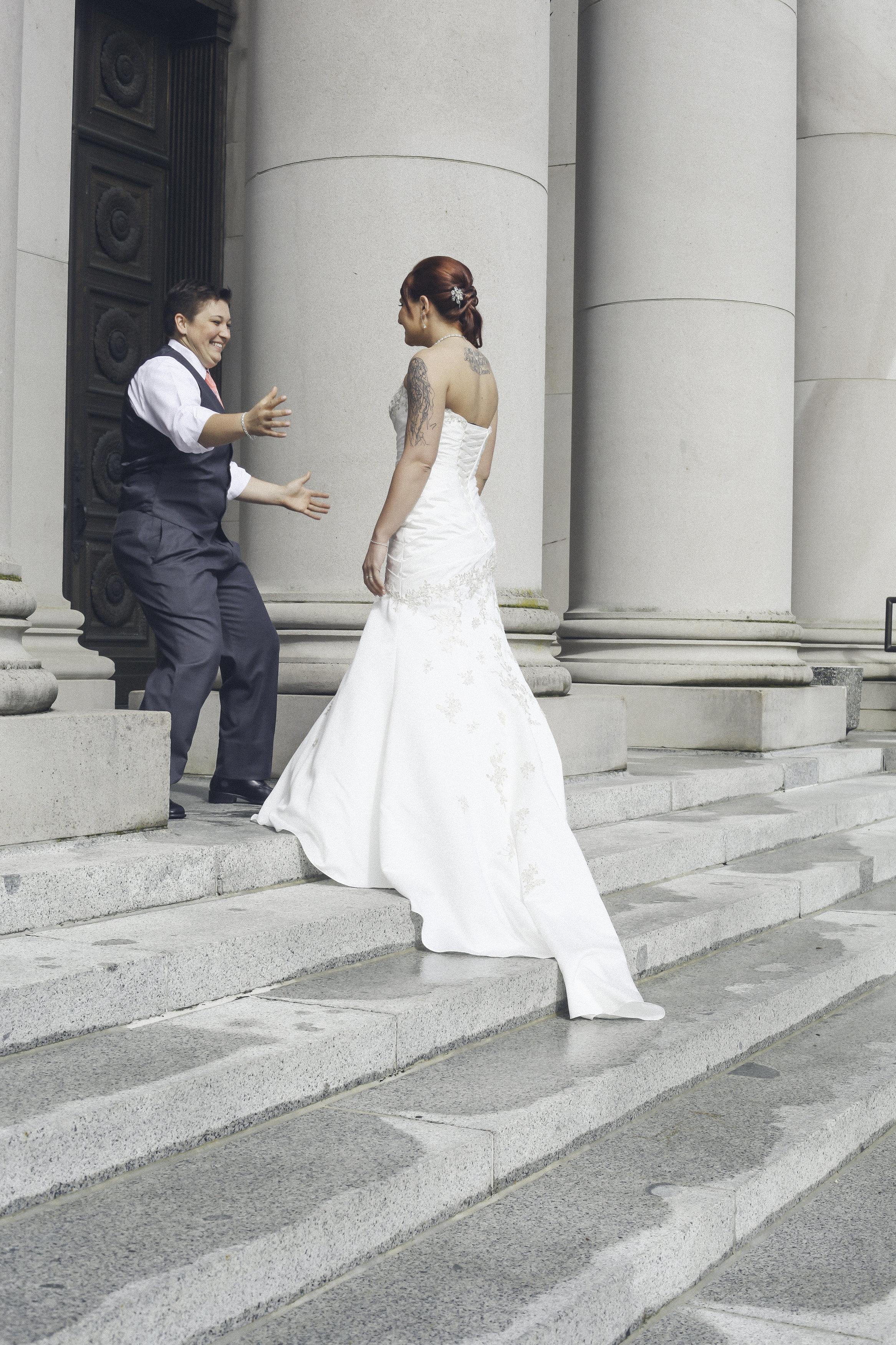 Devon Sara Married-Devon Sara-0041.jpg