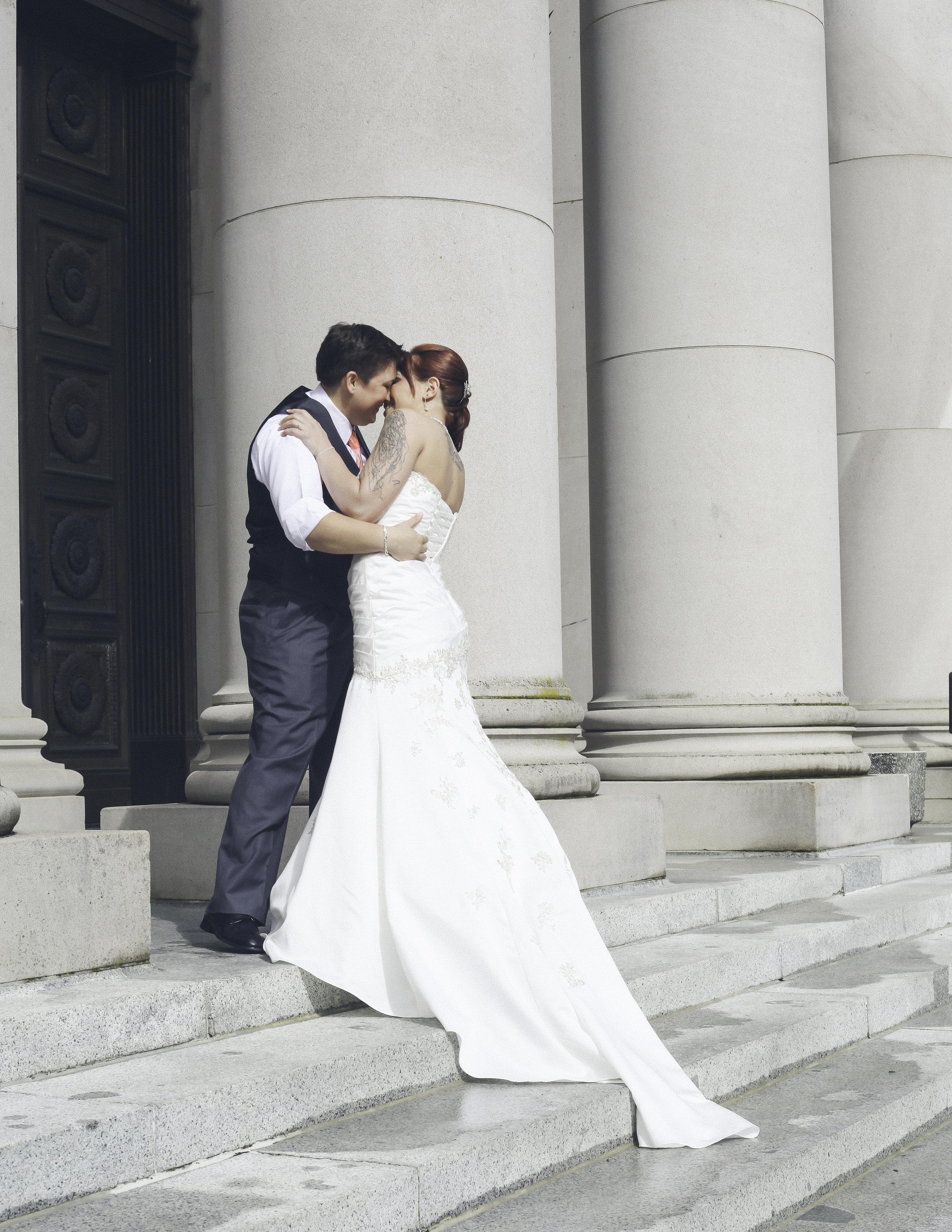 Devon Sara Married-Devon Sara-0043.jpg
