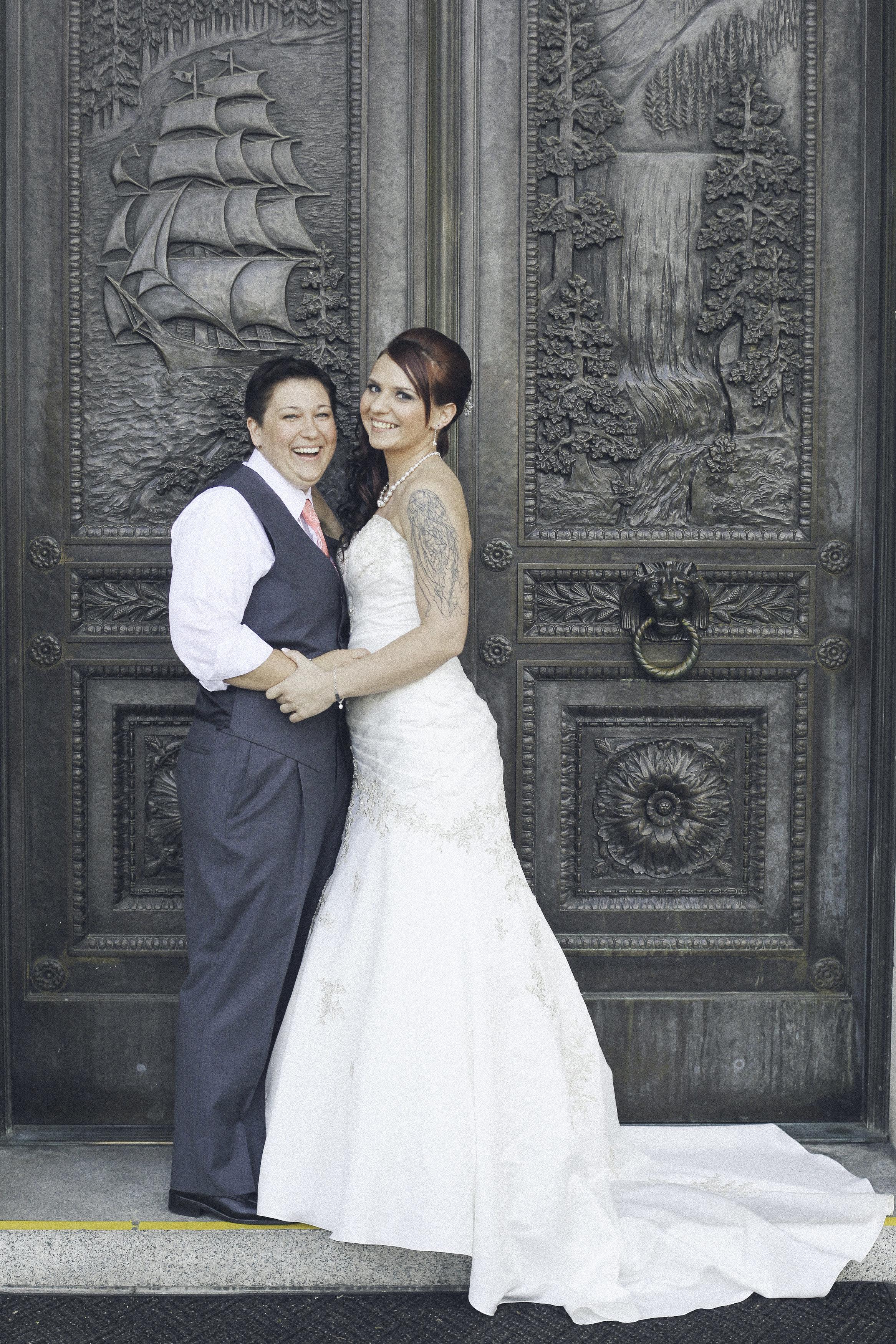 Devon Sara Married-Devon Sara-0108.jpg