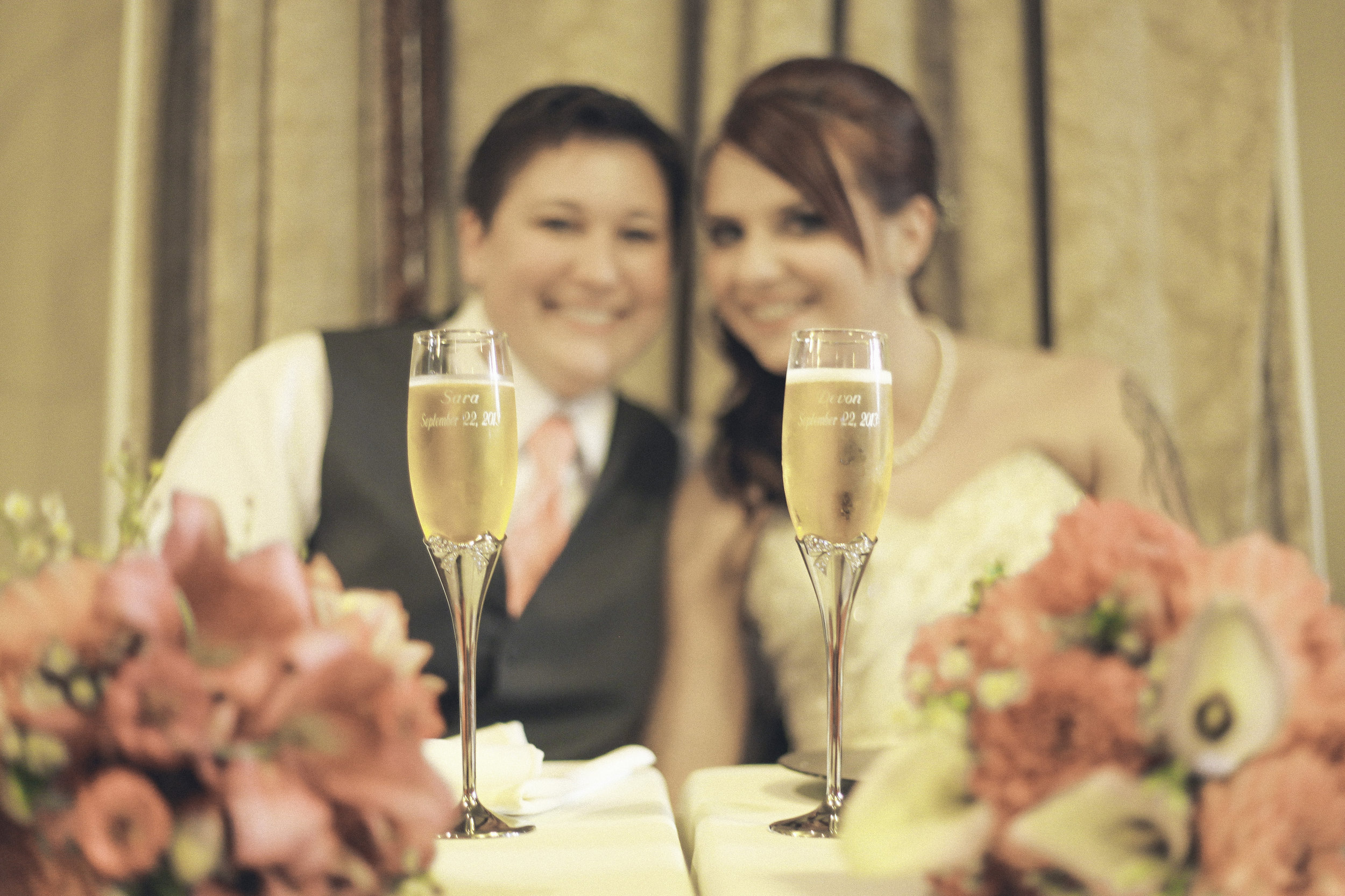 Devon Sara Married-Devon Sara-0121.jpg