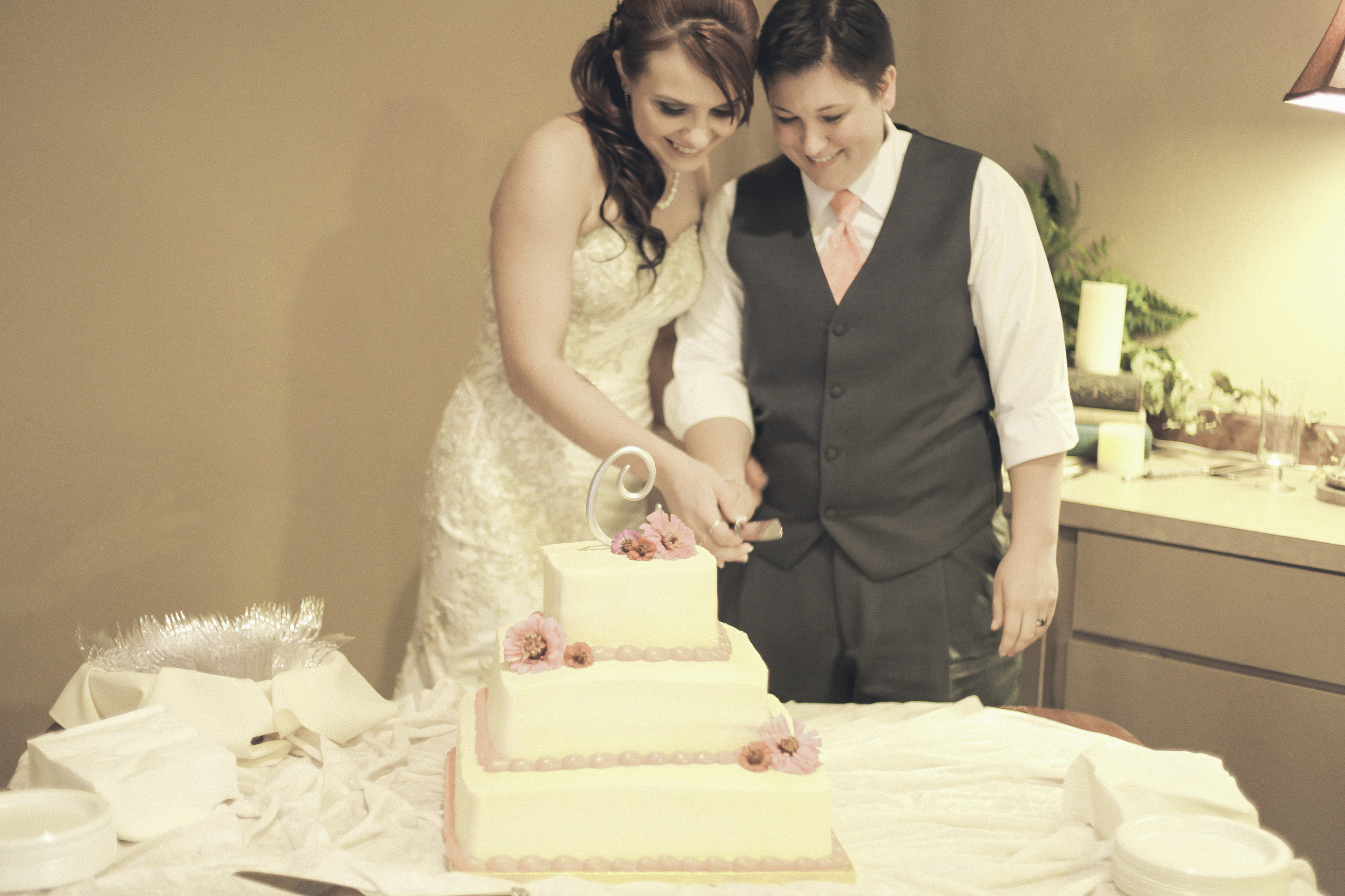 Devon Sara Married-Devon Sara-0137.jpg