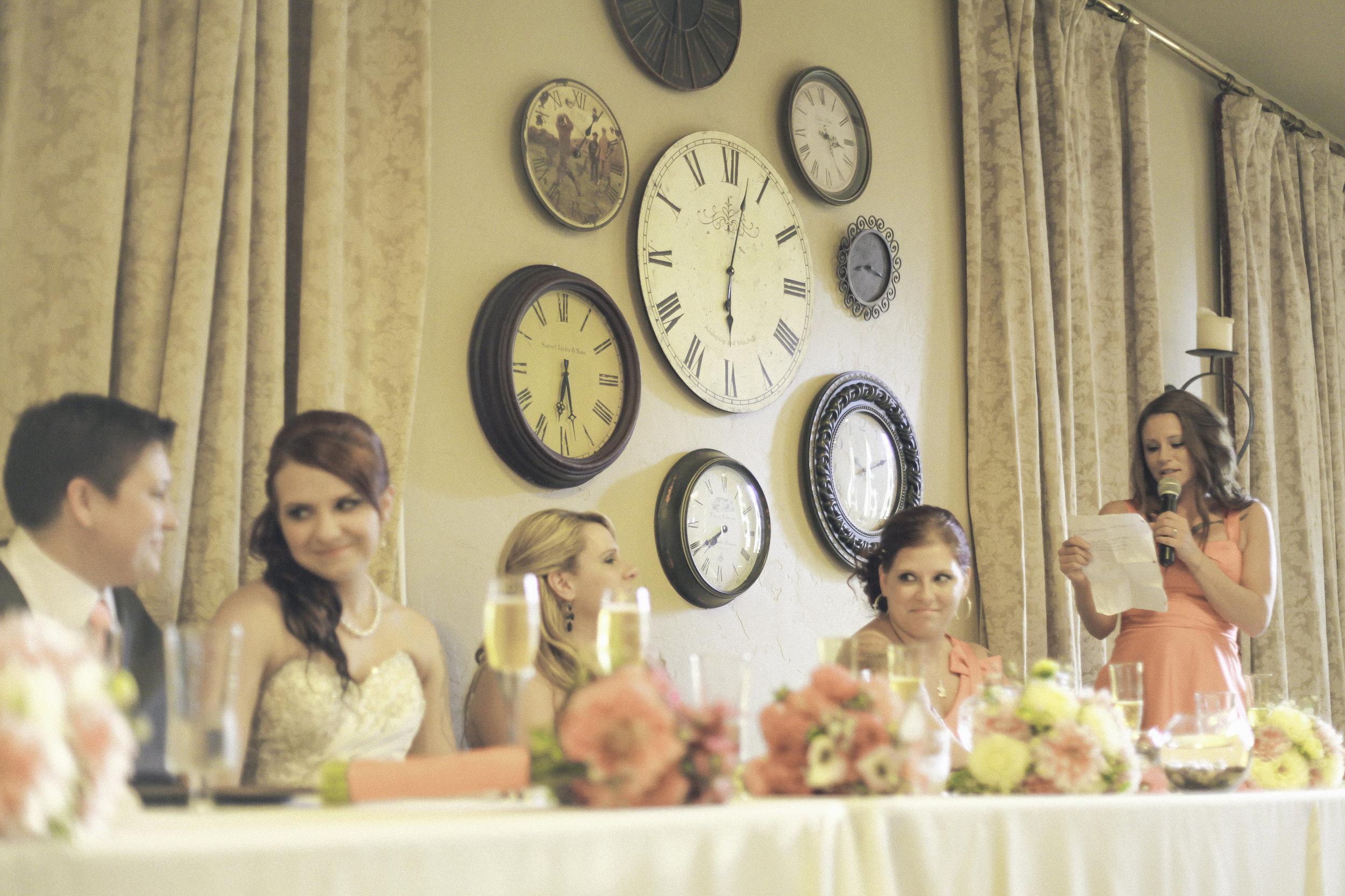 Devon Sara Married-Devon Sara-0131.jpg