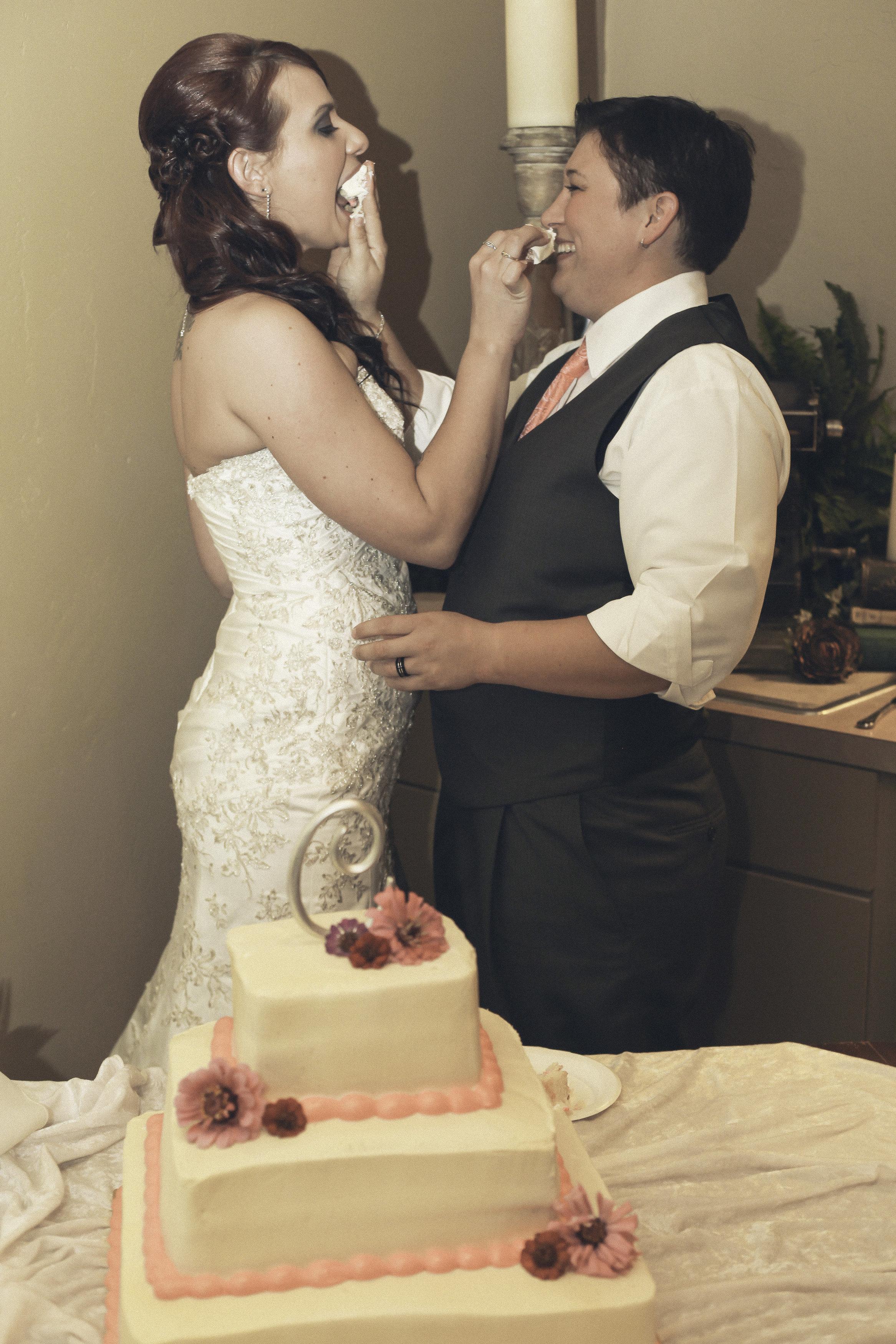 Devon Sara Married-Devon Sara-0142.jpg