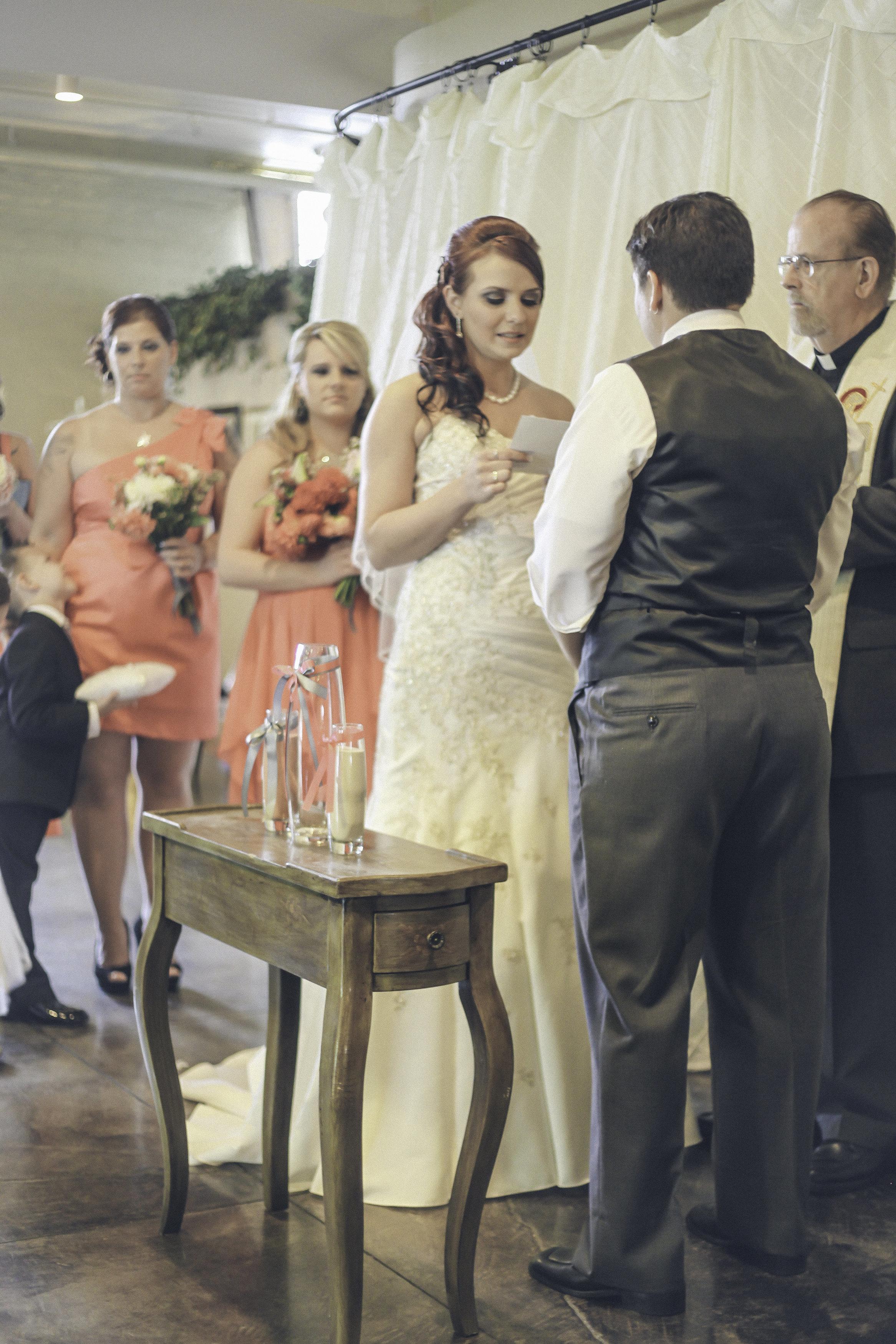 Devon Sara Married-Devon Sara-0145.jpg