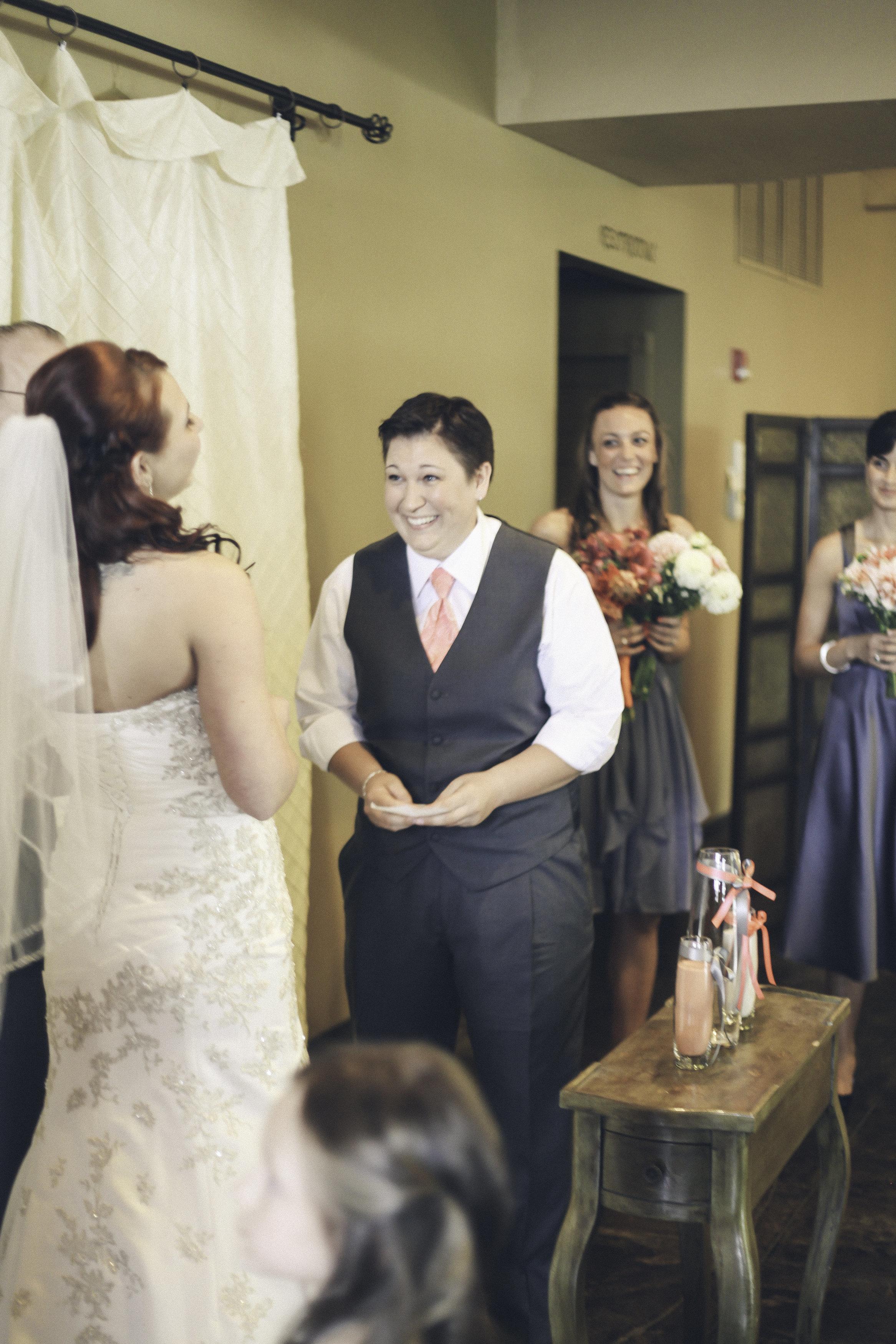 Devon Sara Married-Devon Sara-0147.jpg