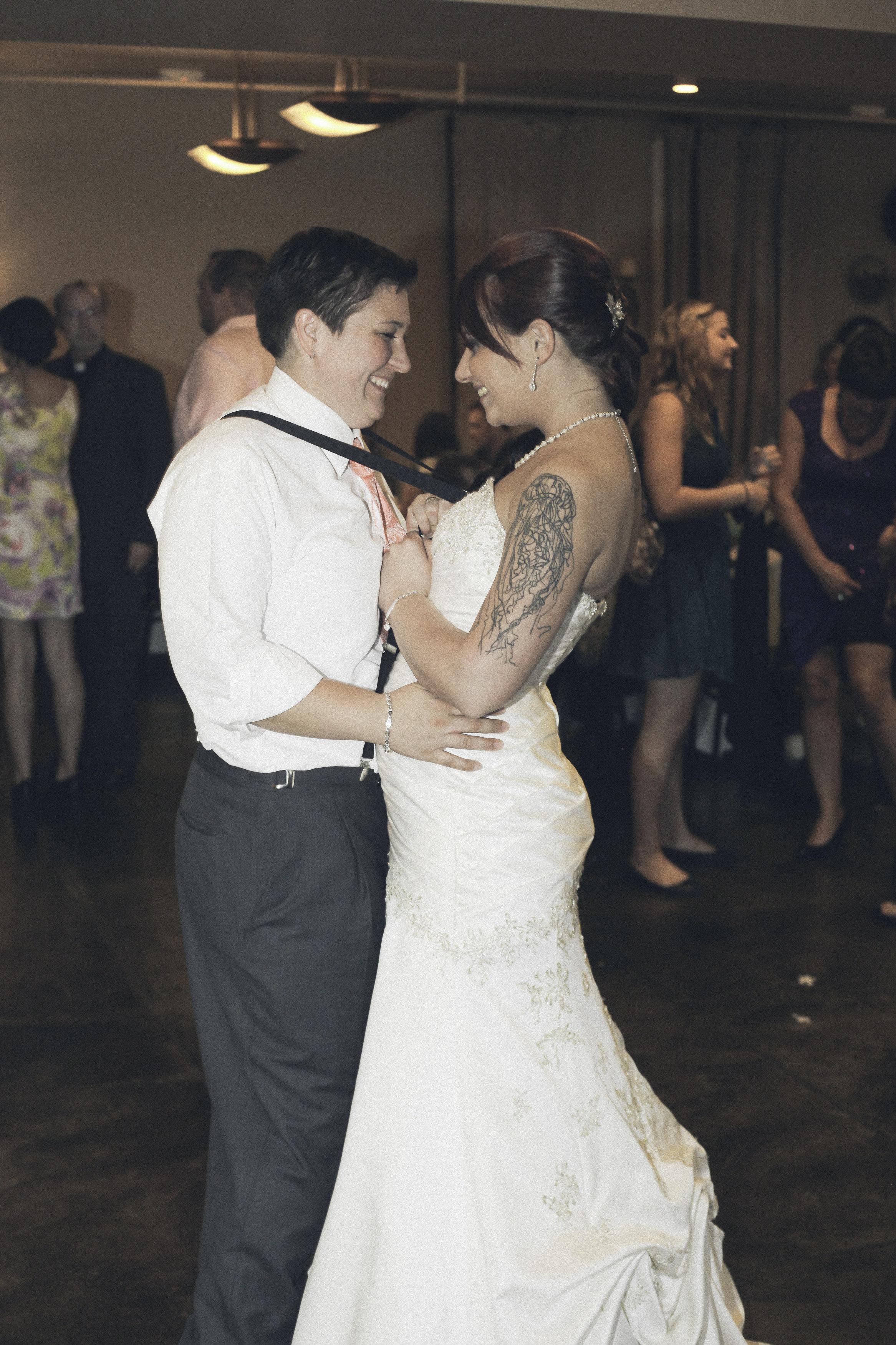 Devon Sara Married-Devon Sara-0150.jpg