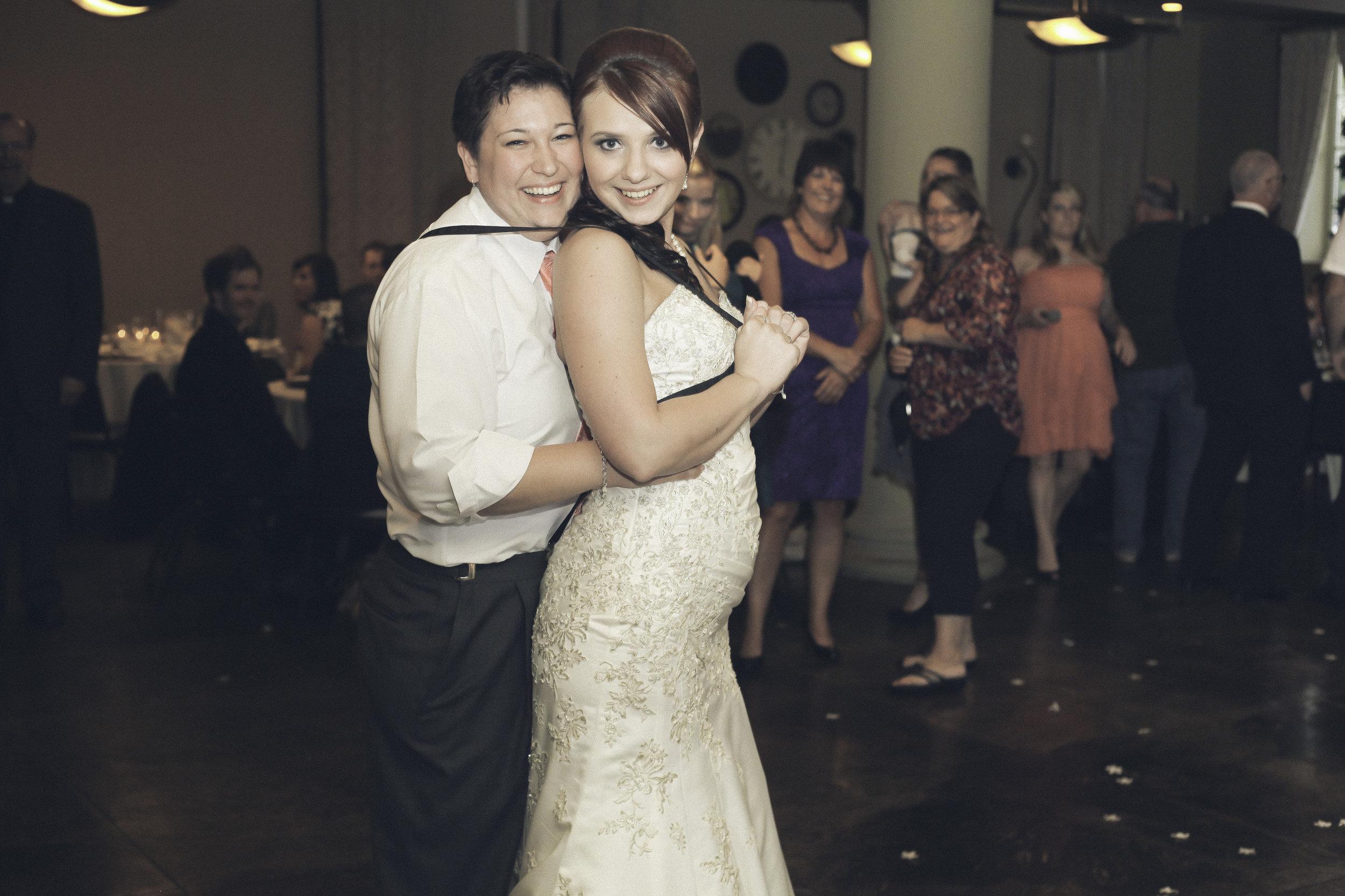 Devon Sara Married-Devon Sara-0152 (1).jpg