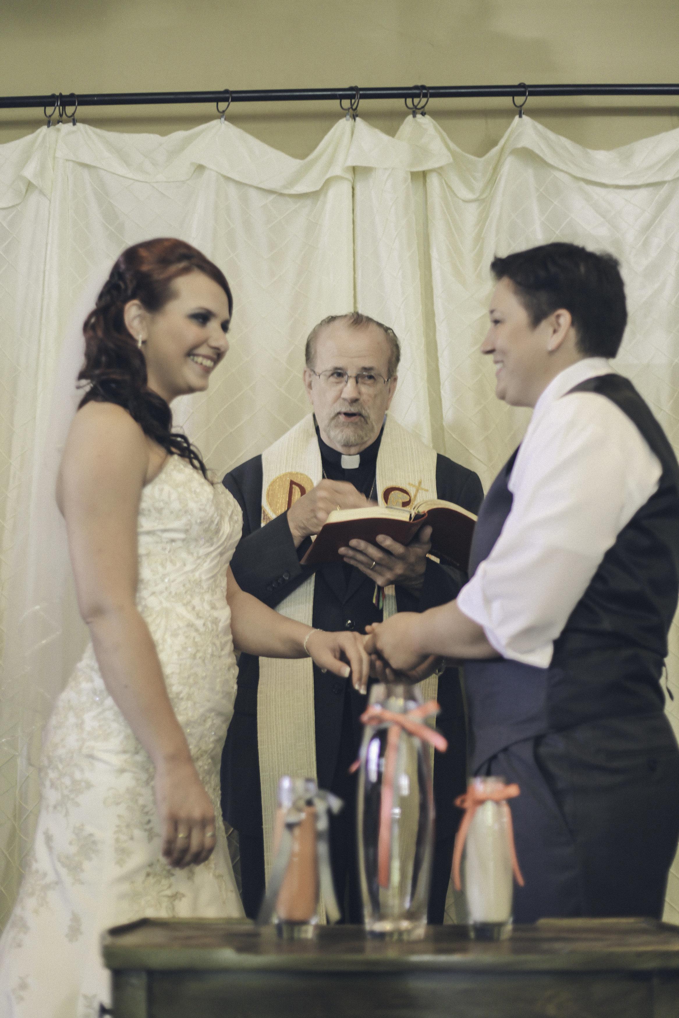 Devon Sara Married-Devon Sara-0152.jpg