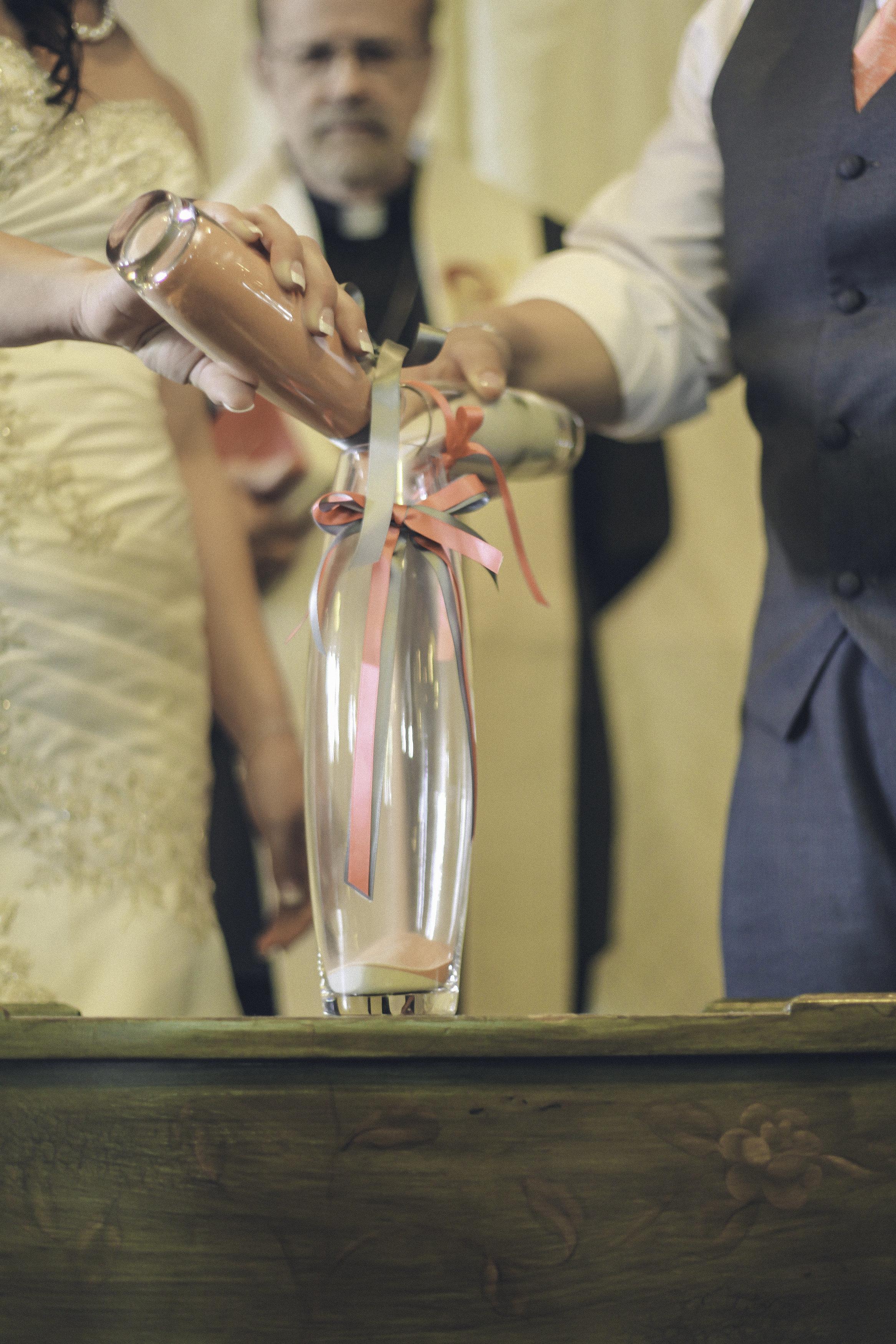 Devon Sara Married-Devon Sara-0163.jpg