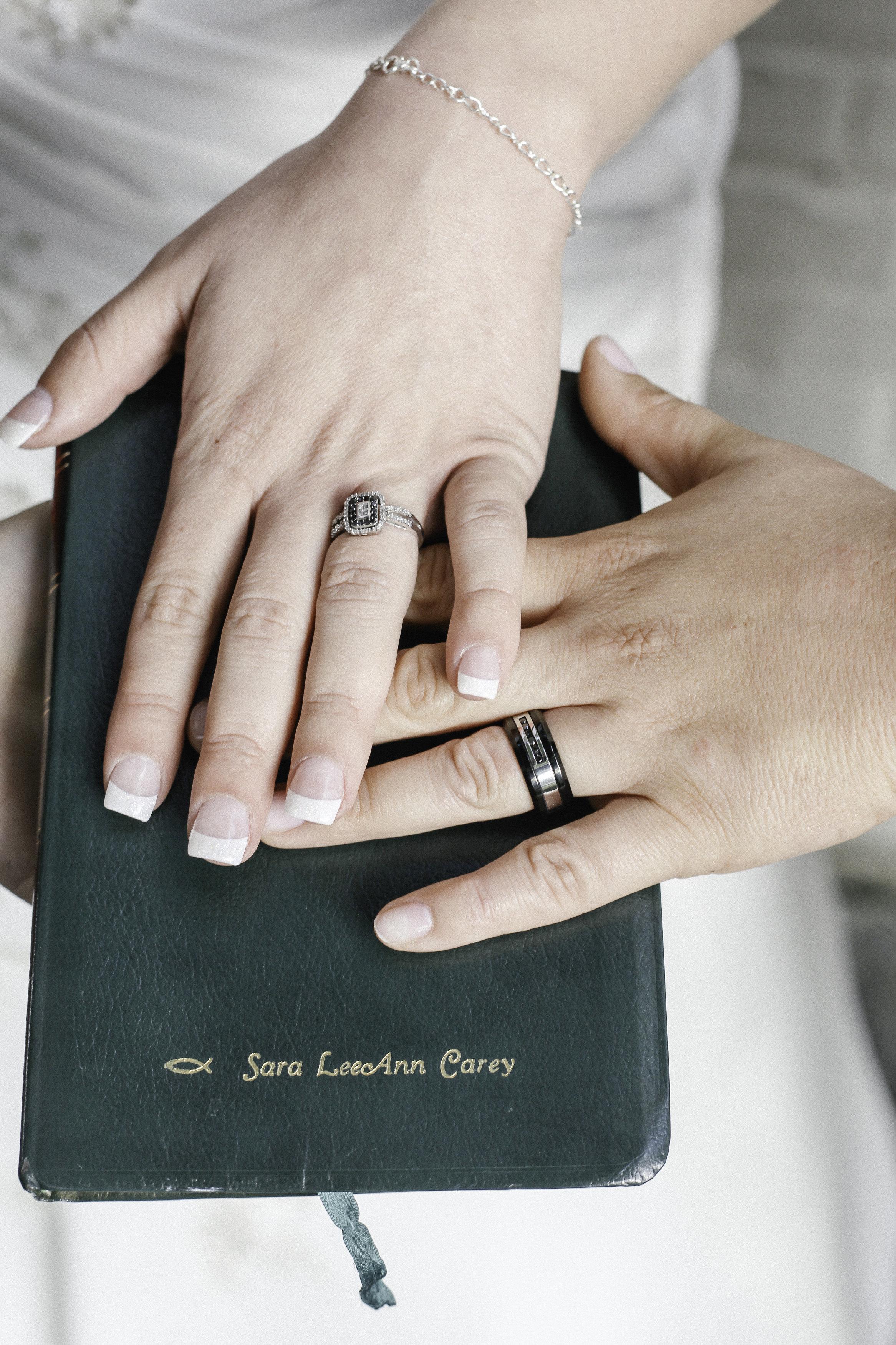 Devon Sara Married-Devon Sara-0176.jpg