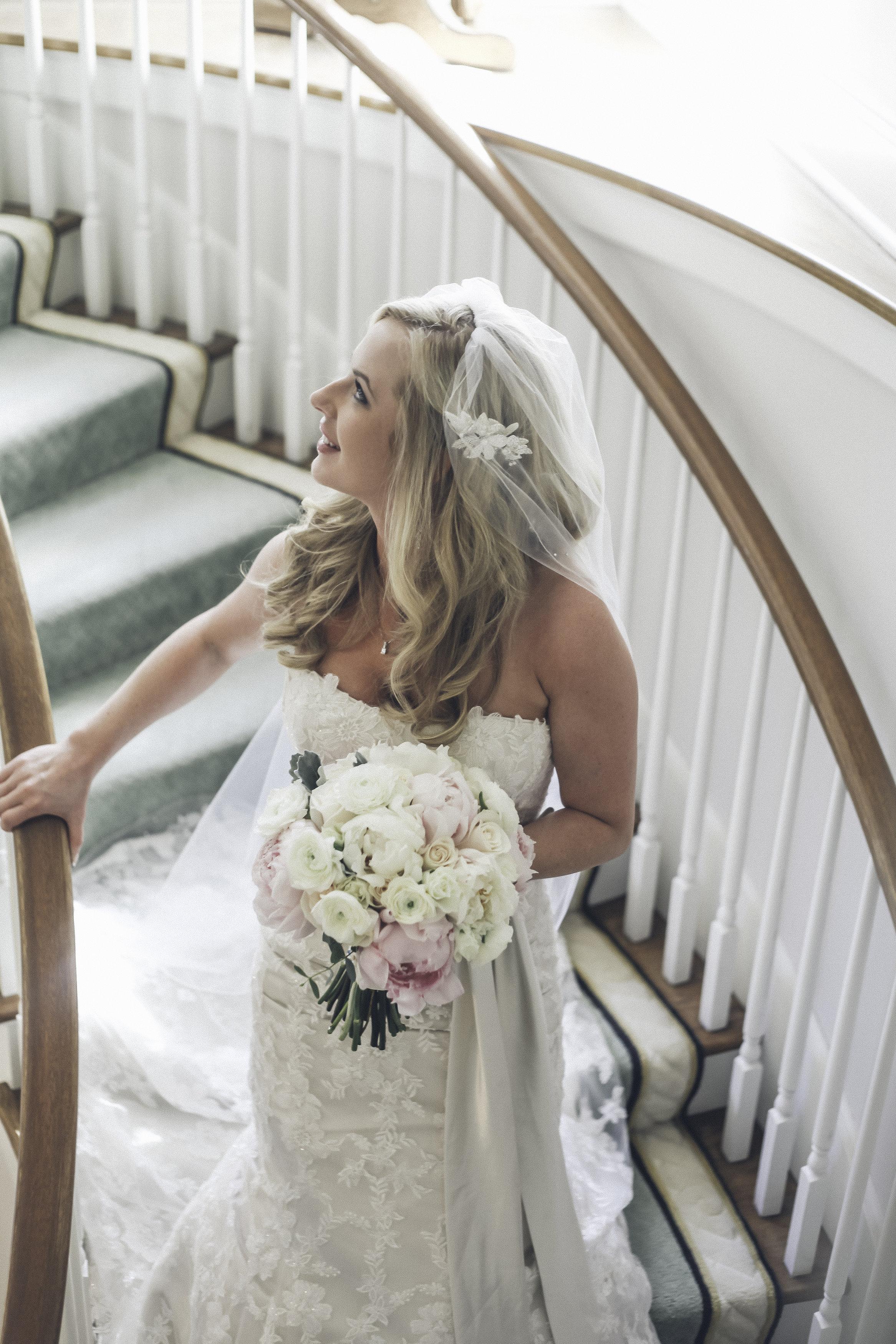 Jacob Katie Married-Thompson Wedding-0146.jpg