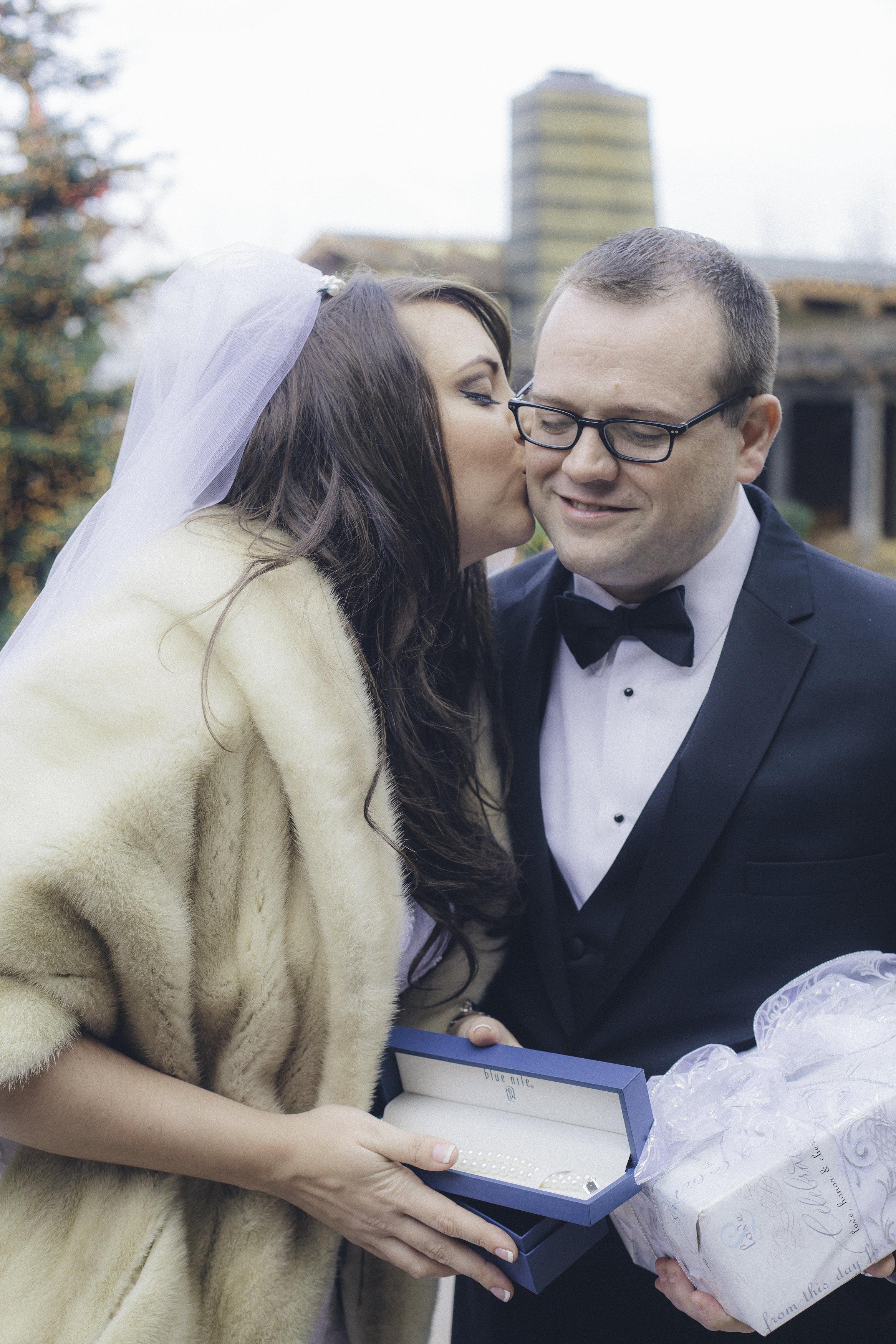 Wedding portfolio -0041.jpg