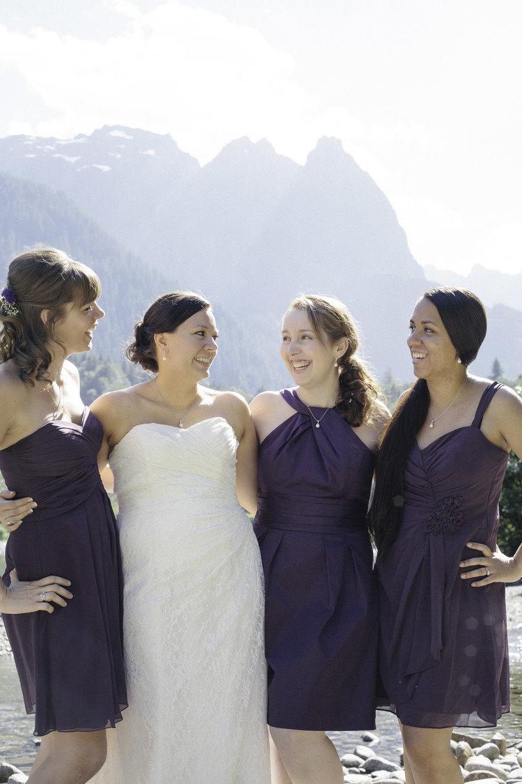 Wedding portfolio -0058.jpg