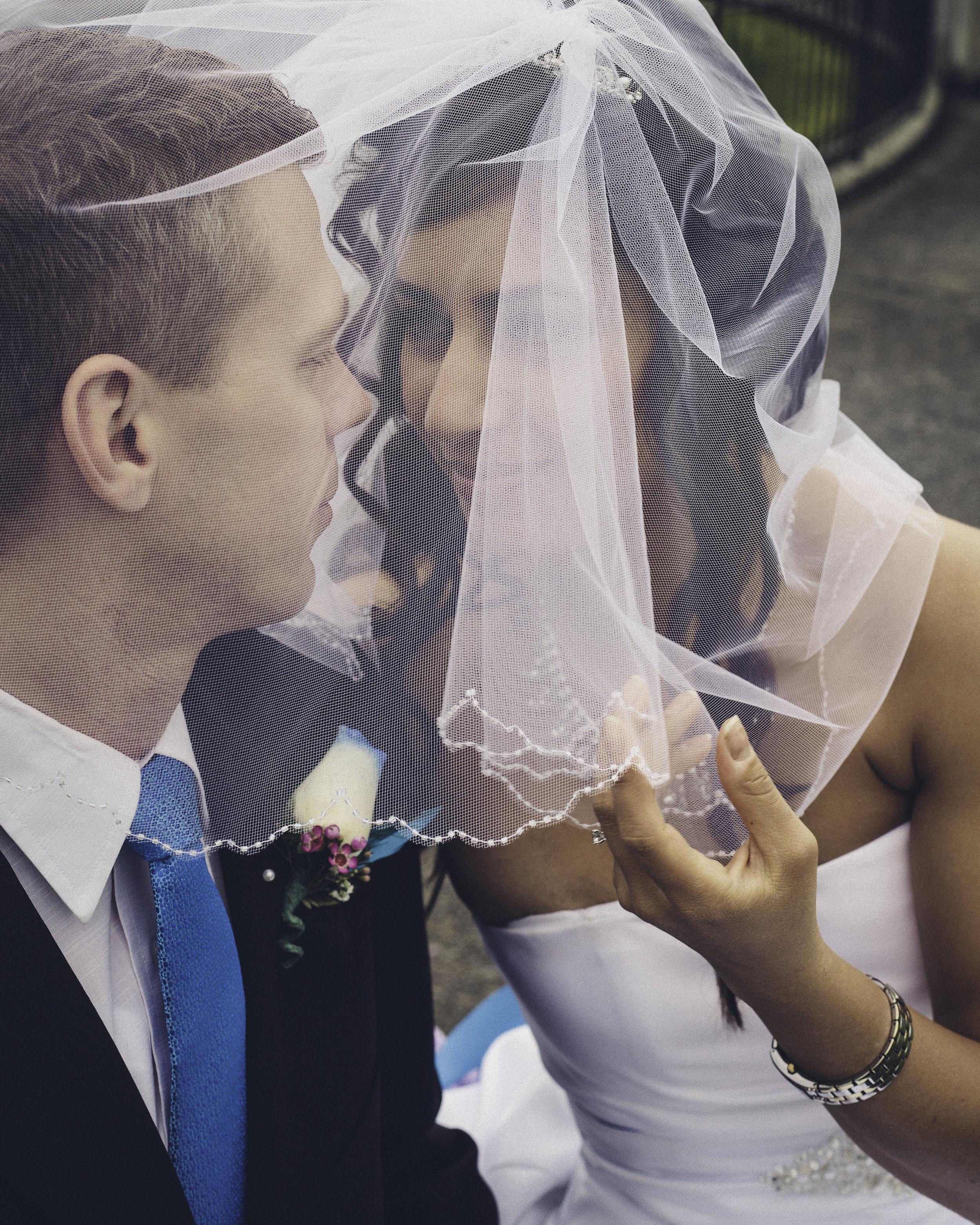 Wedding portfolio -0051.jpg