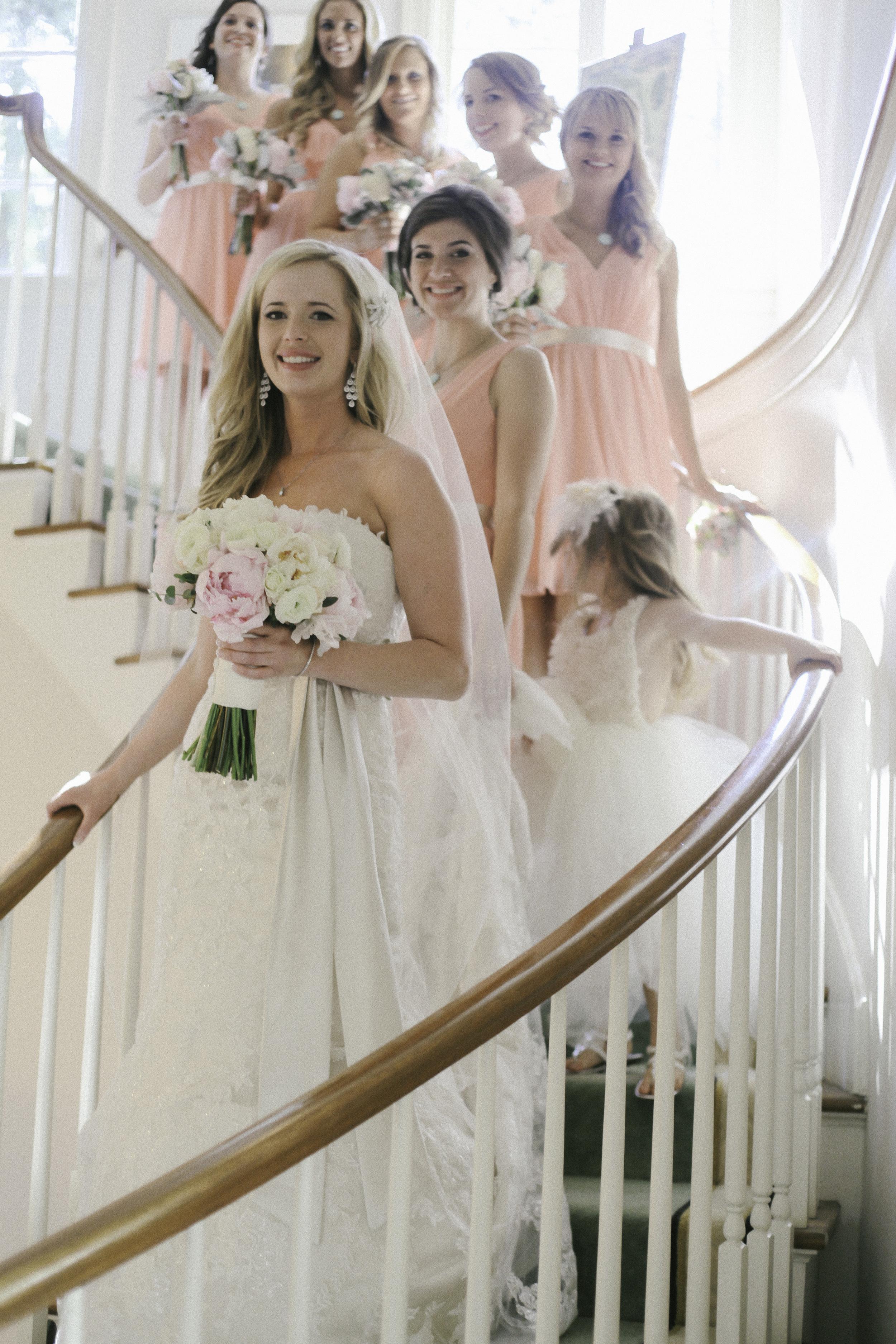 wedding -66.jpg