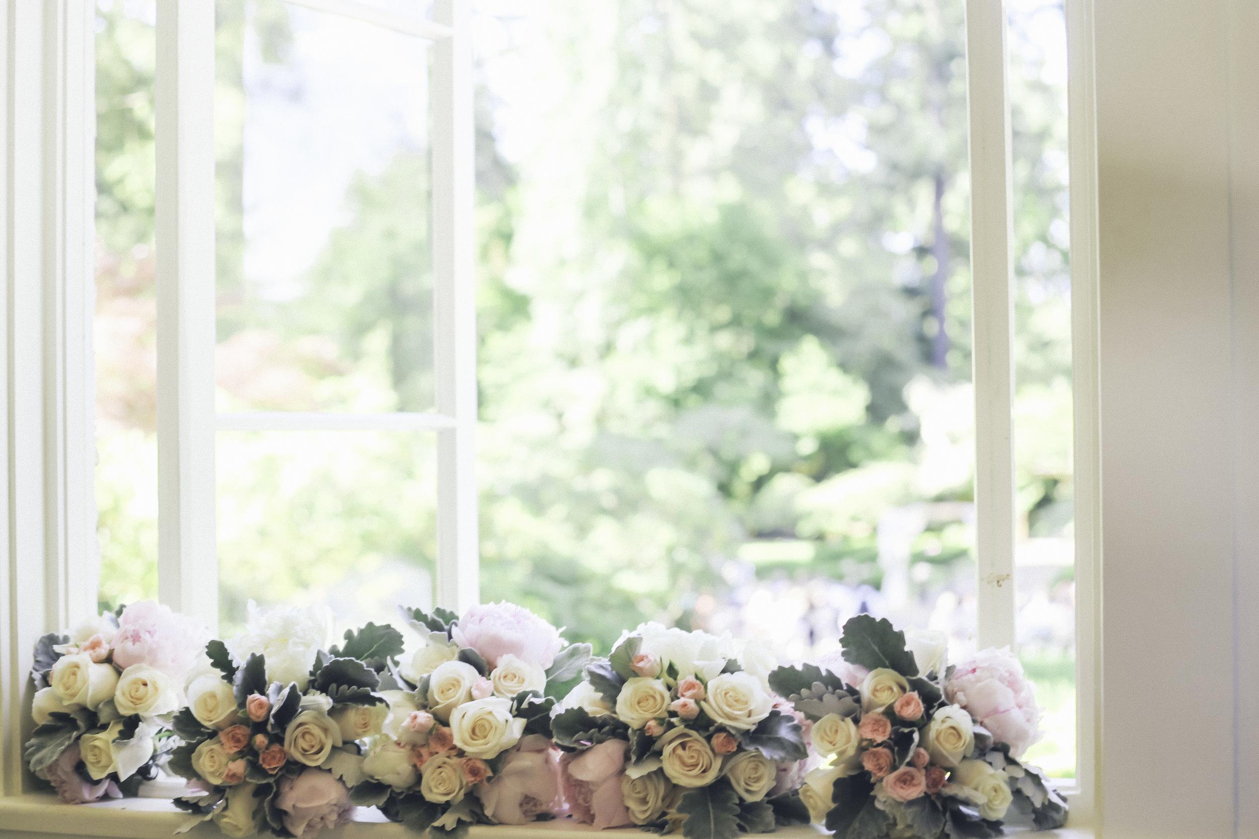 wedding -65.jpg
