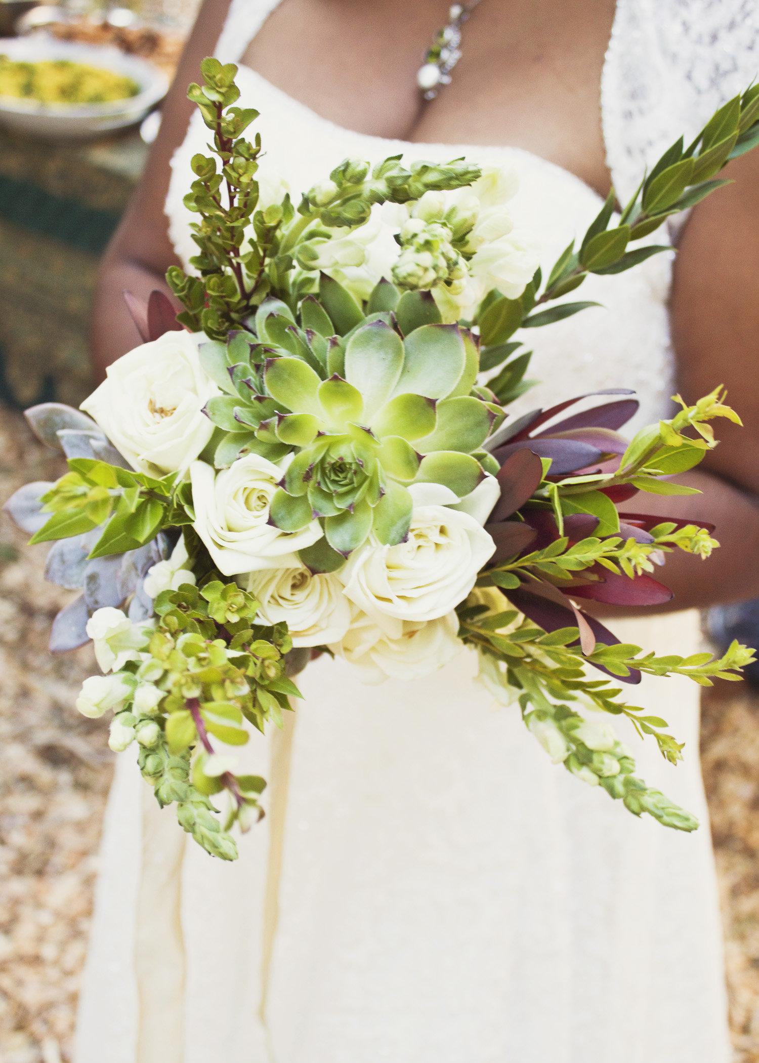 Wedding portfolio -0012.jpg