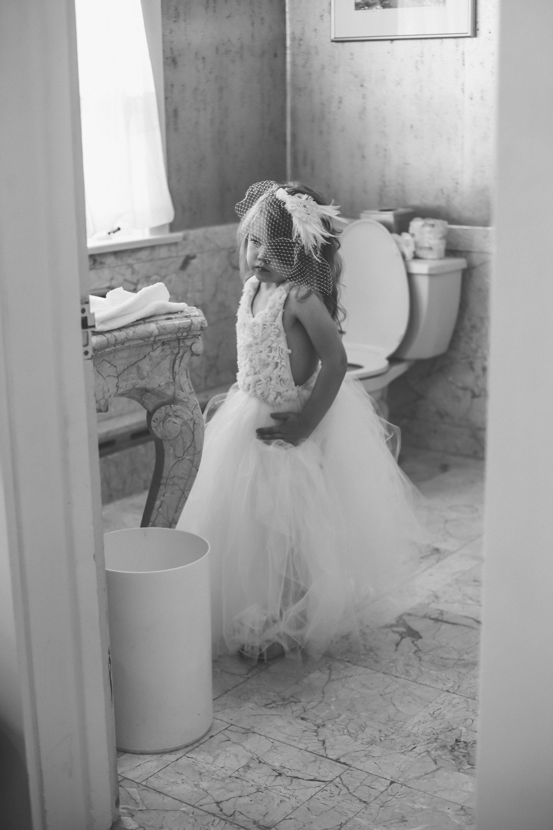 Jacob Katie Married-Thompson Wedding-0207.jpg