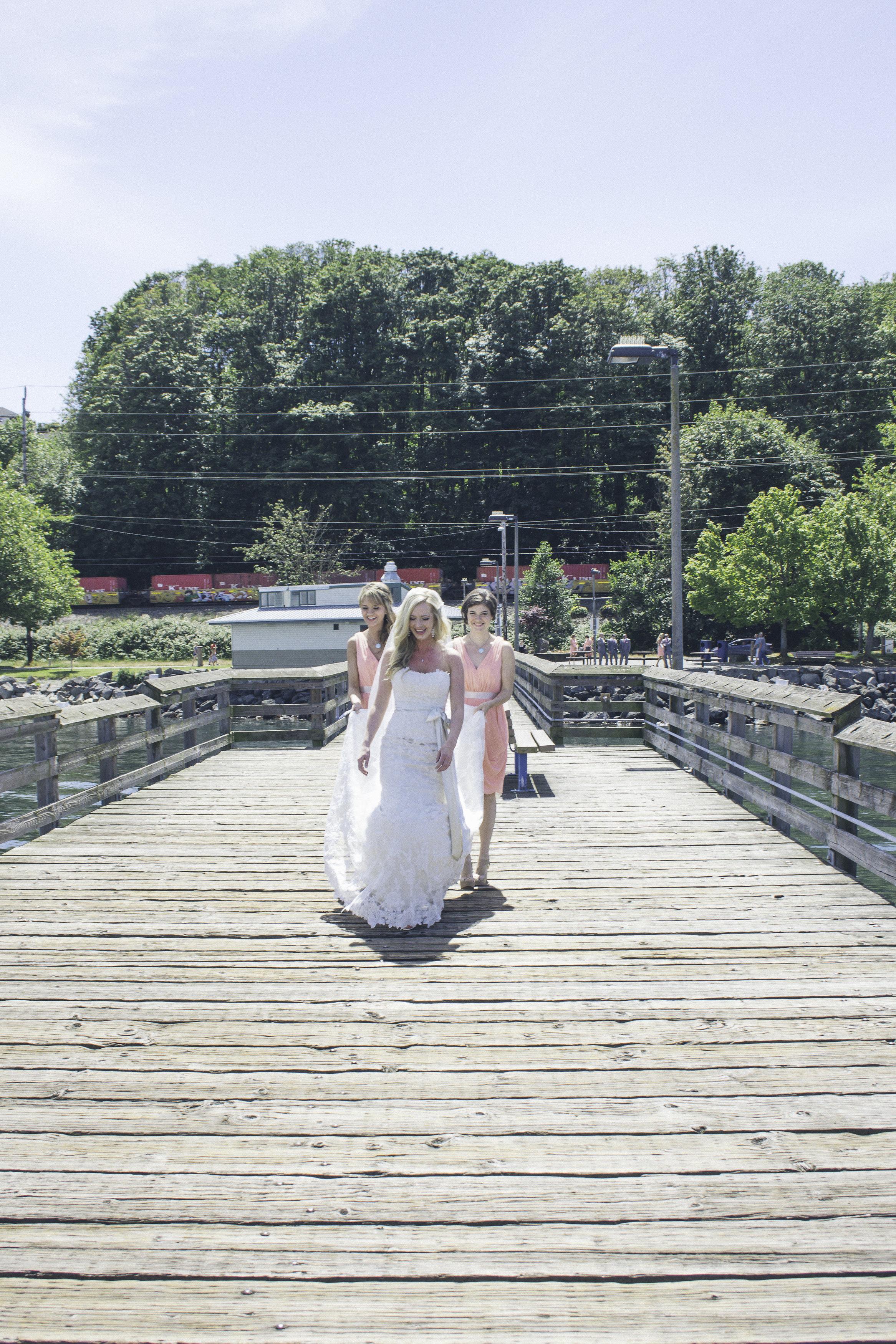 Jacob Katie Married-Thompson Wedding-0069.jpg