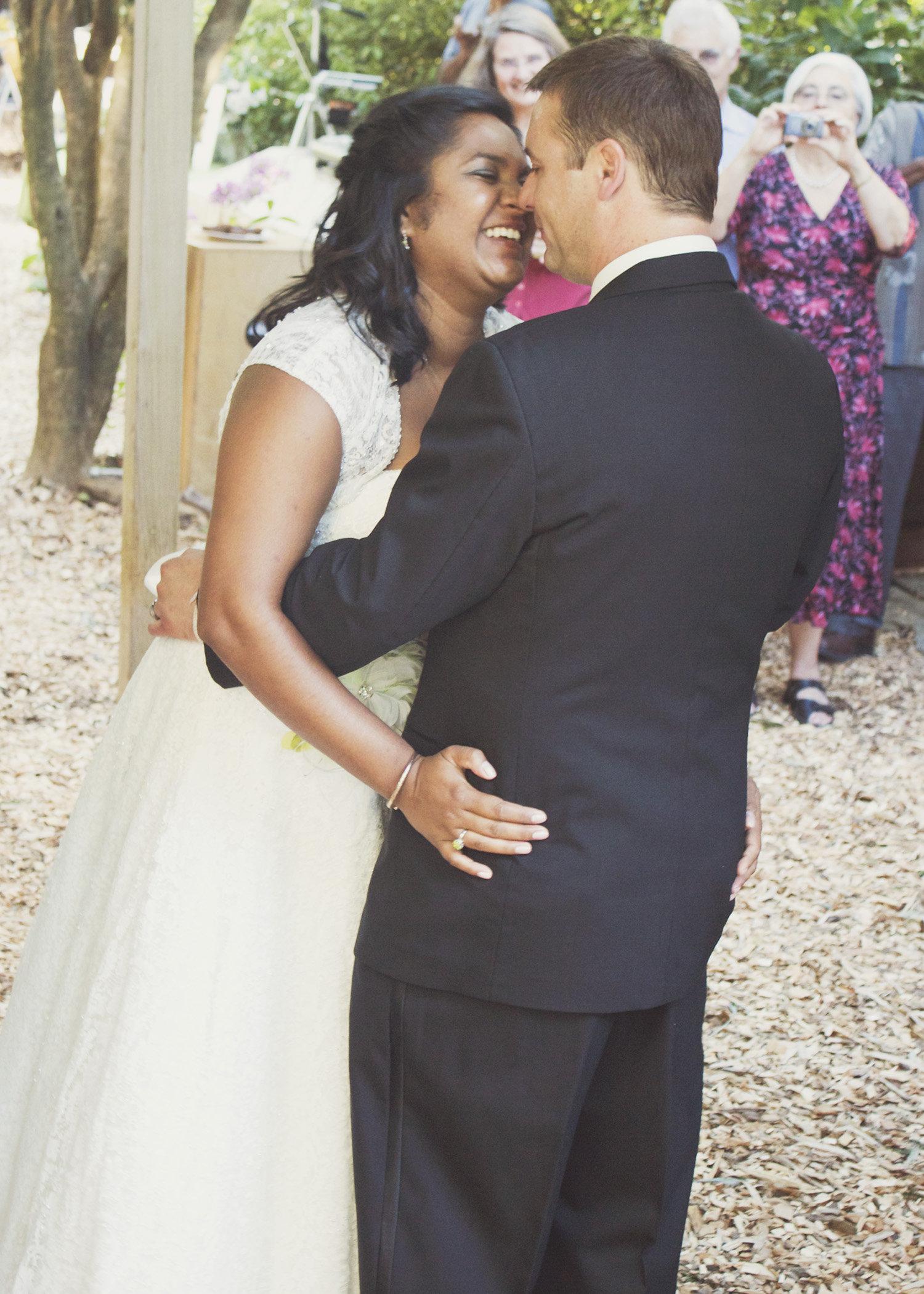 Wedding portfolio -0008.jpg