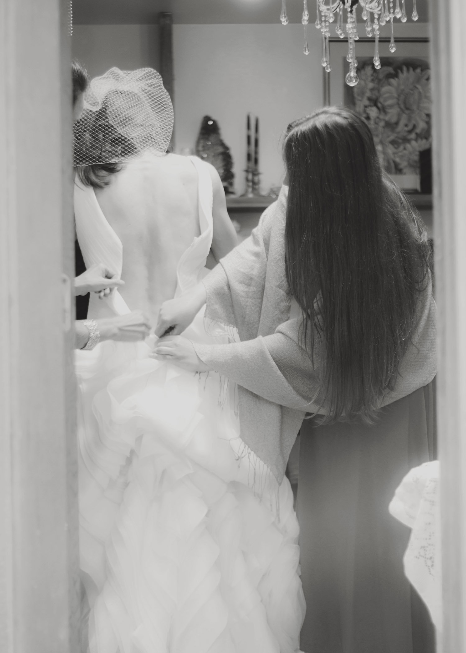 Wedding portfolio -0014.jpg