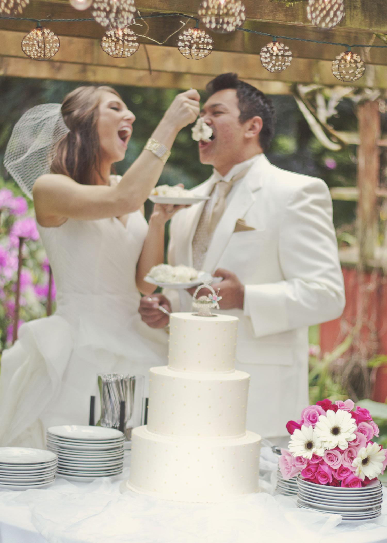 Wedding portfolio -0016.jpg