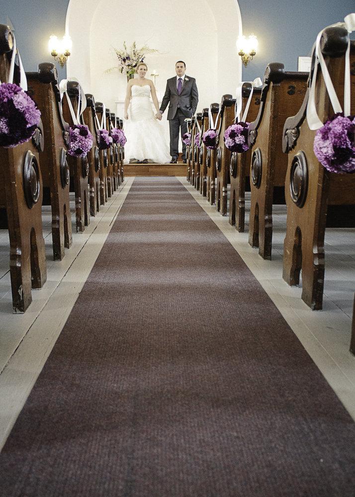 Wedding portfolio -0023.jpg