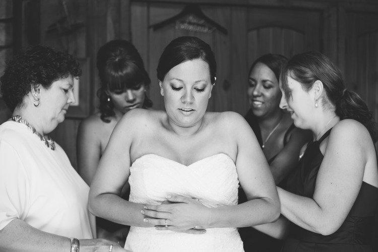 Wedding portfolio -0056.jpg