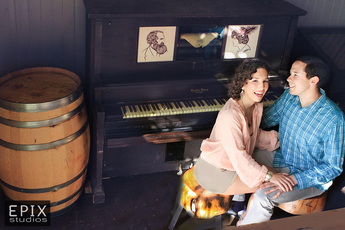 Clarissa&Nick-030-[3PIX].jpg