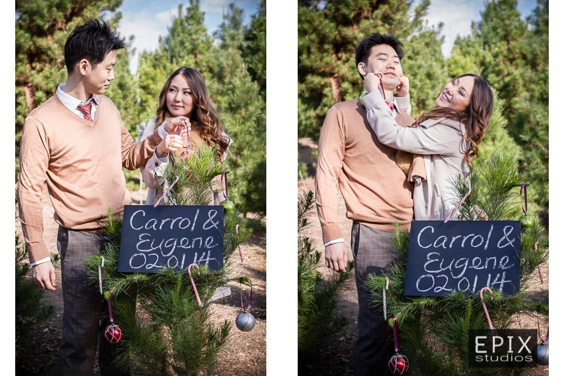 Carrol&Eugene_121&126.jpg