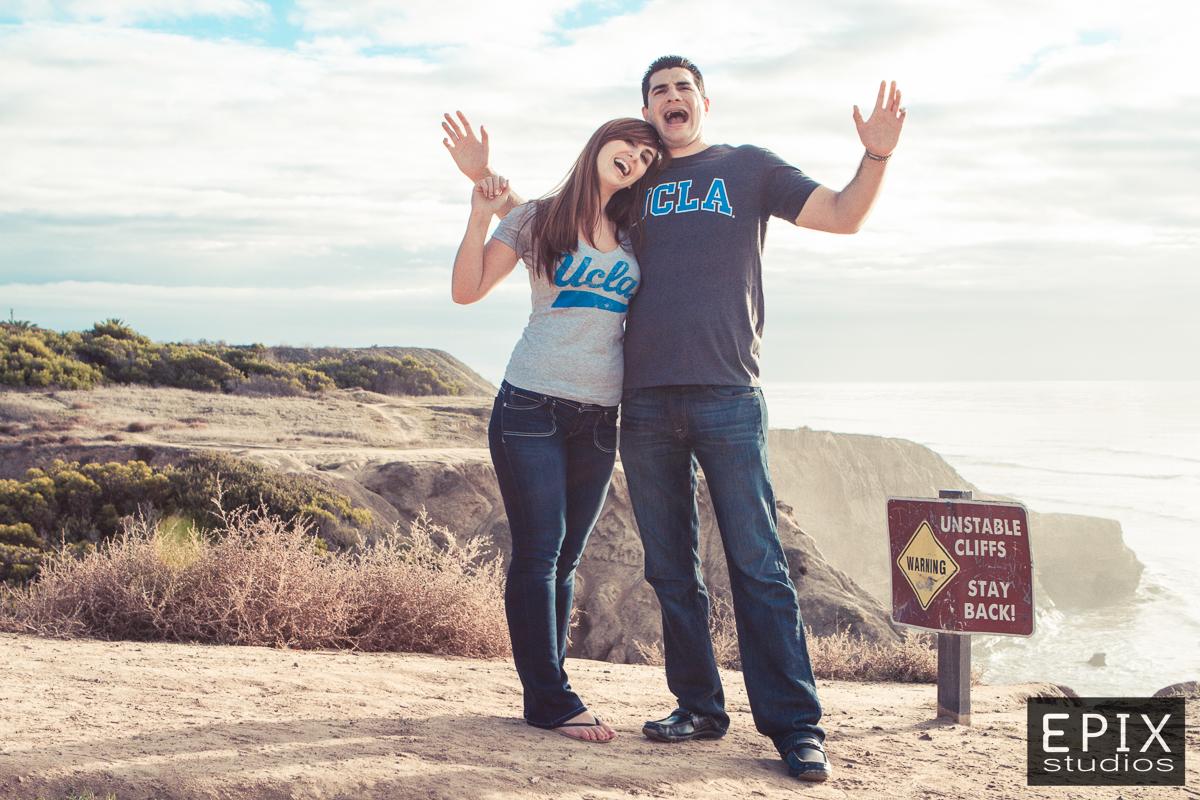 Elona&Tom-Web_069.jpg