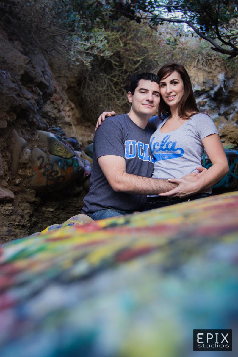 Elona&Tom-Web_079.jpg