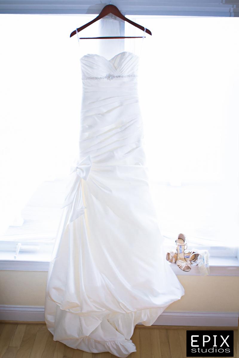 Oh&Kim_Wedding_037.jpg