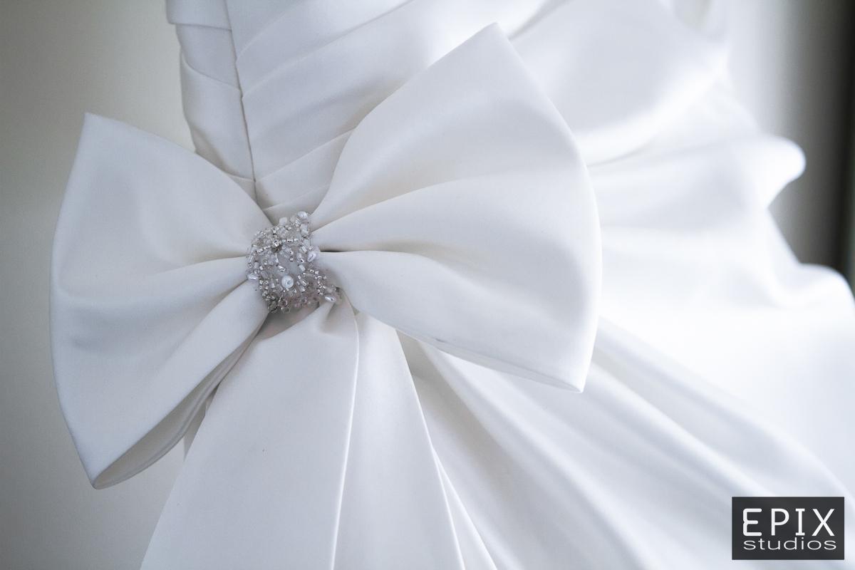 Oh&Kim_Wedding_035.jpg