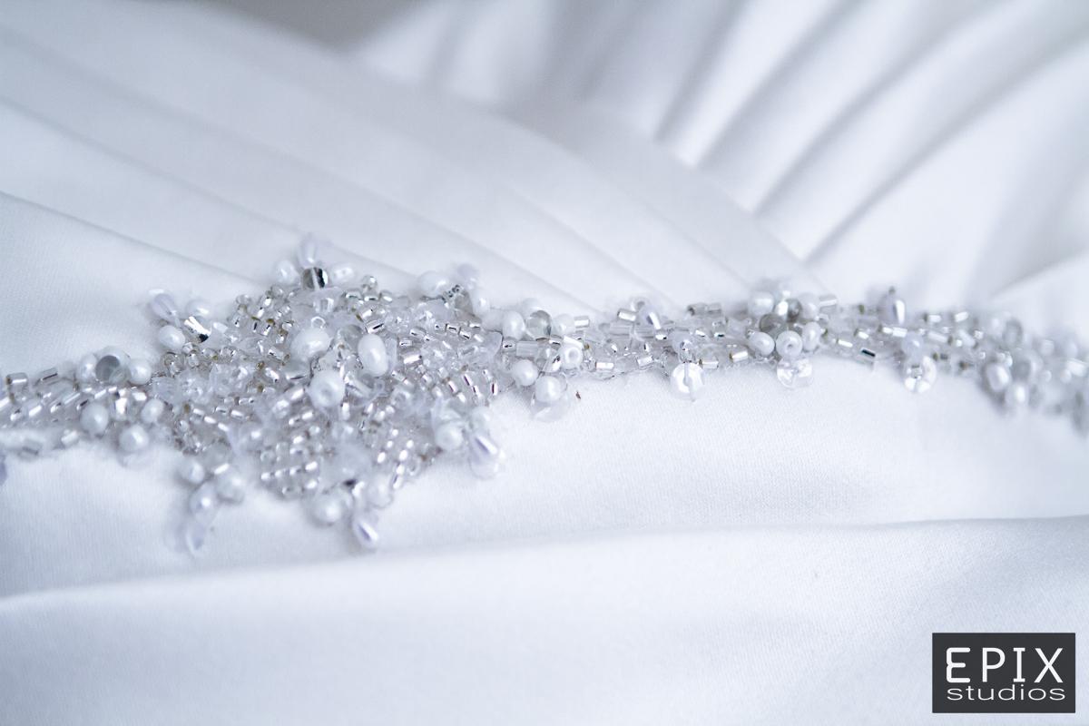 Oh&Kim_Wedding_036.jpg