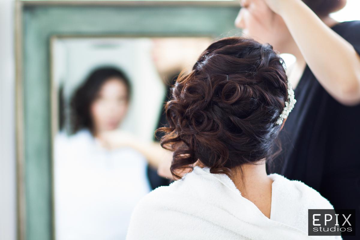 Oh&Kim_Wedding_052.jpg