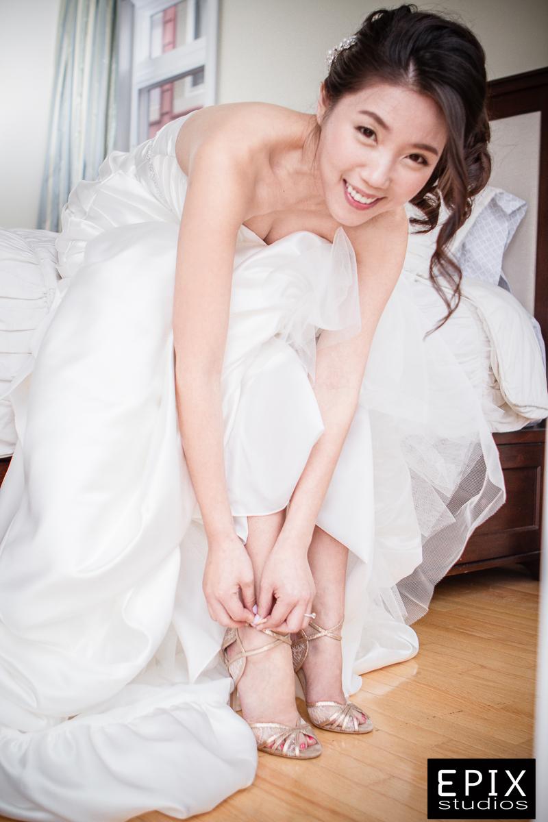 Oh&Kim_Wedding_065.jpg