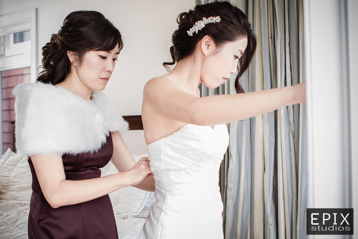 Oh&Kim_Wedding_061.jpg