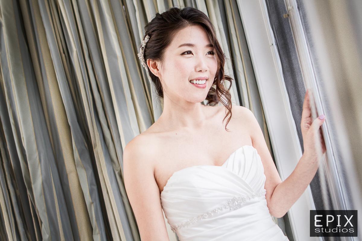 Oh&Kim_Wedding_071.jpg