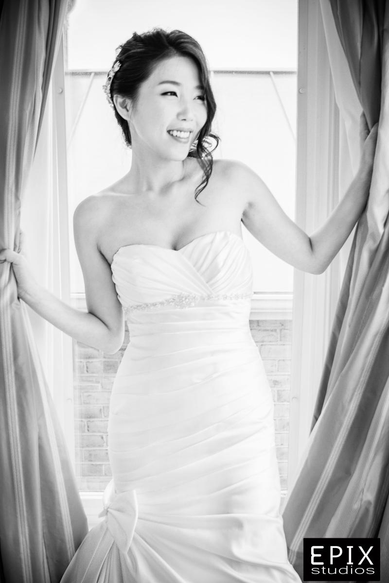 Oh&Kim_Wedding_087.jpg